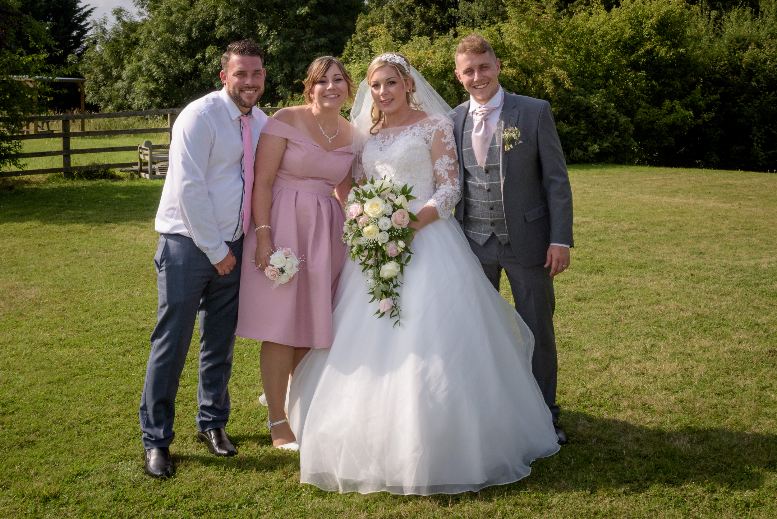 Mark & Ella's Wedding-216.jpg