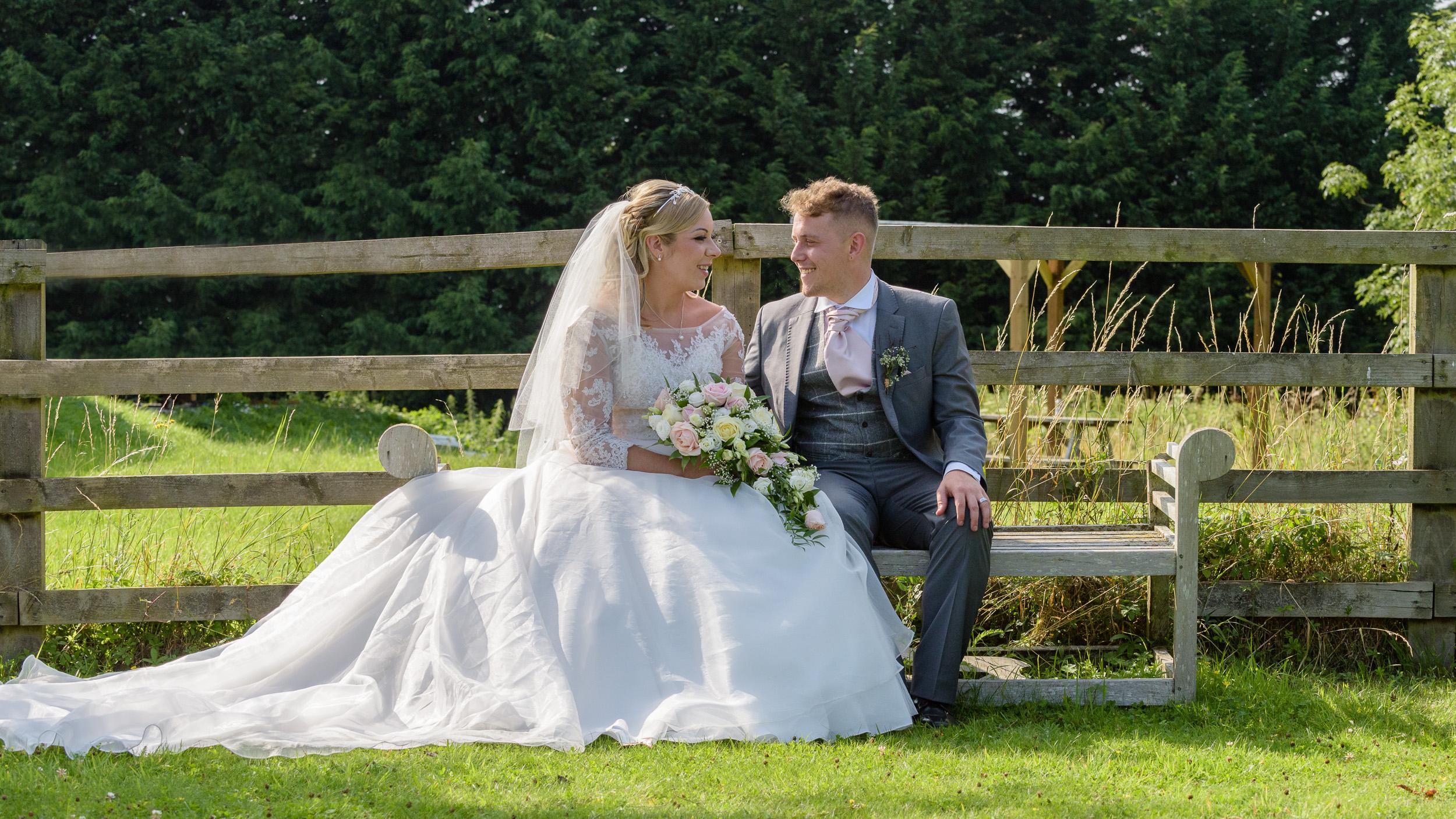 Mark & Ella's Wedding-219.jpg