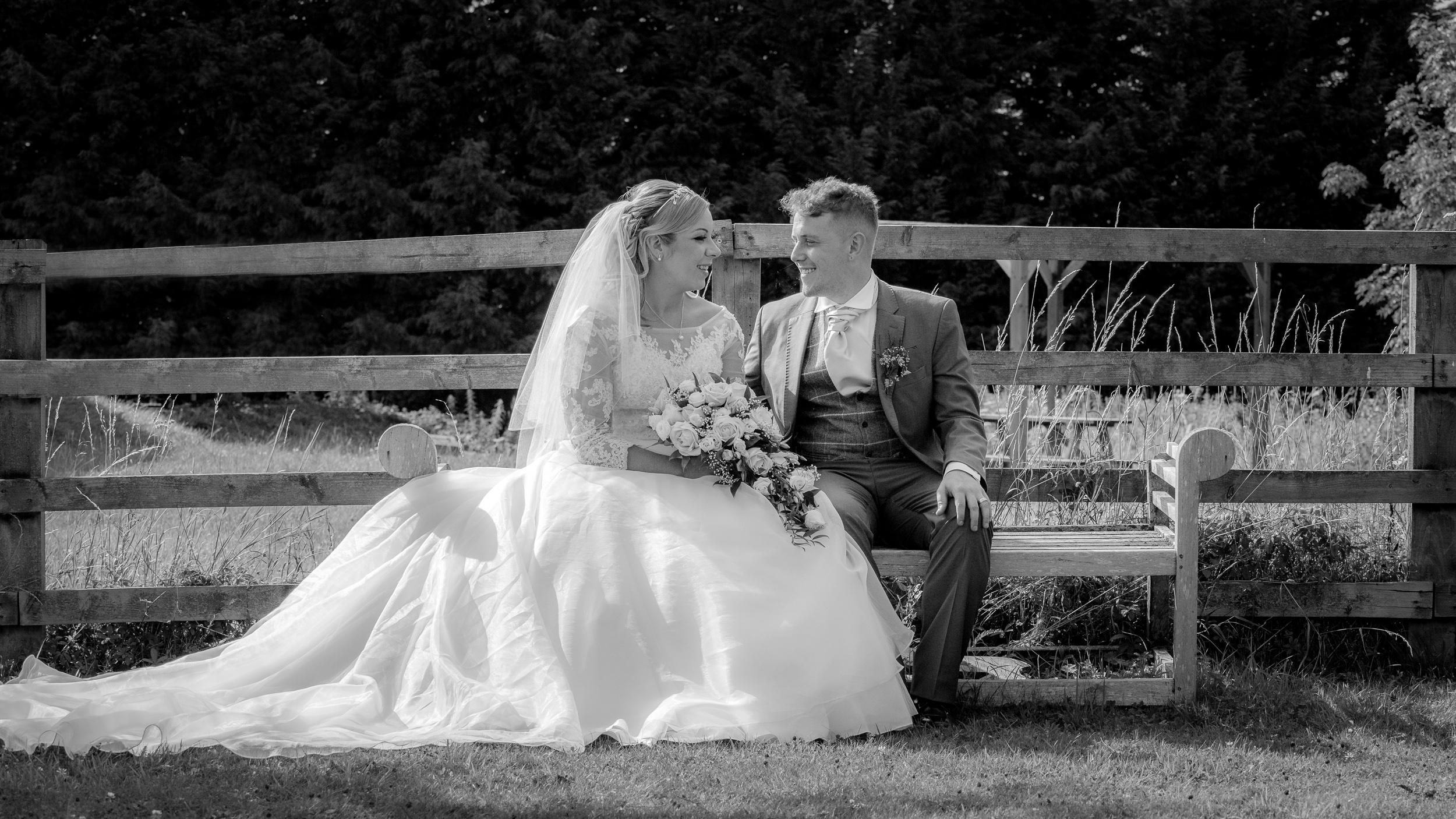 Mark & Ella's Wedding-220.jpg