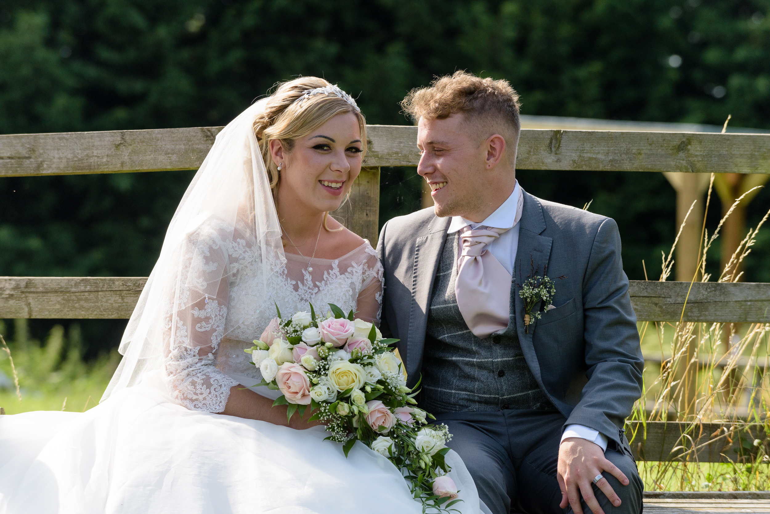 Mark & Ella's Wedding-221.jpg