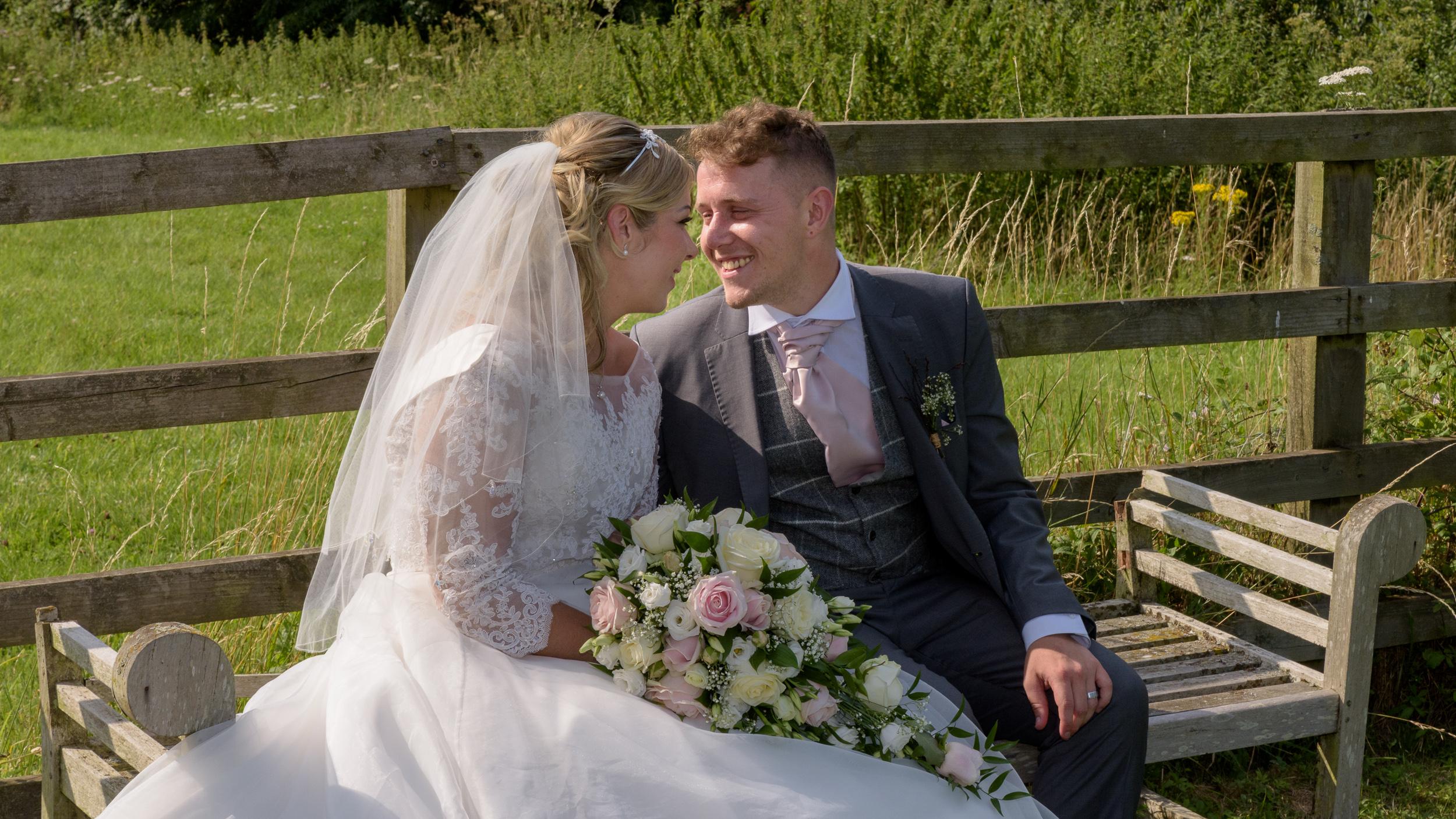 Mark & Ella's Wedding-222.jpg
