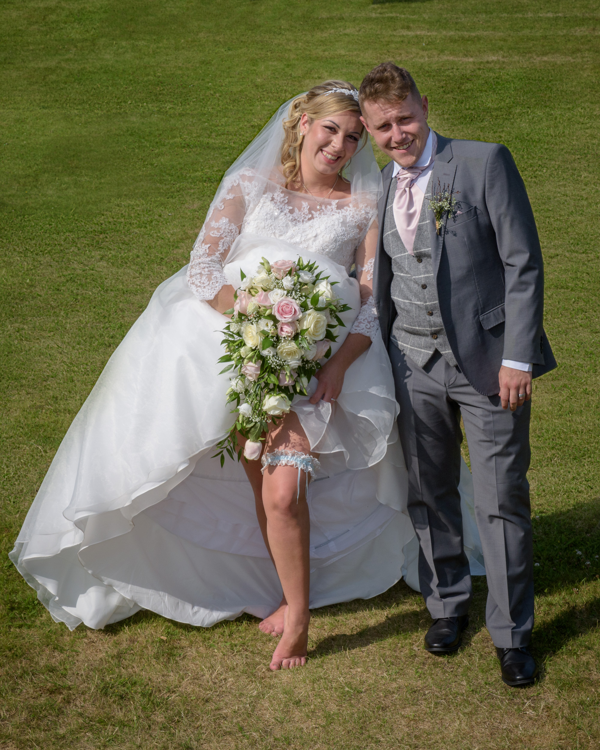 Mark & Ella's Wedding-223.jpg