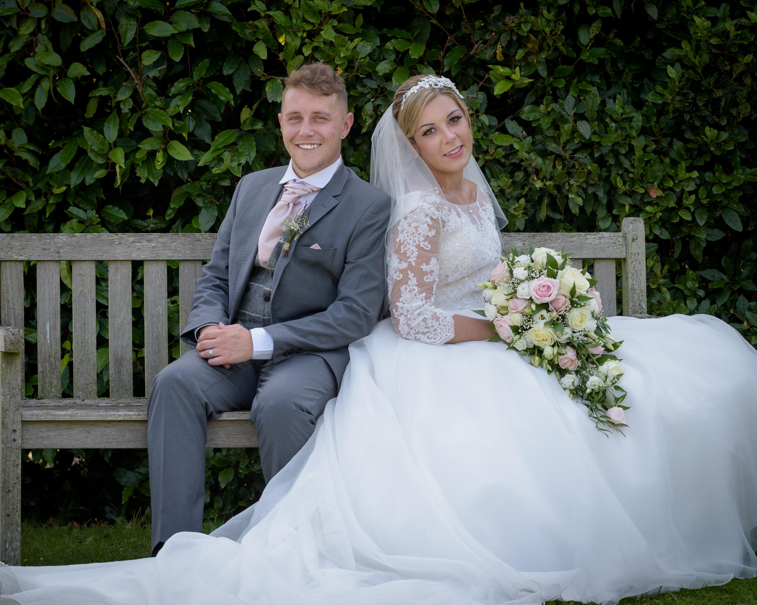 Mark & Ella's Wedding-224.jpg