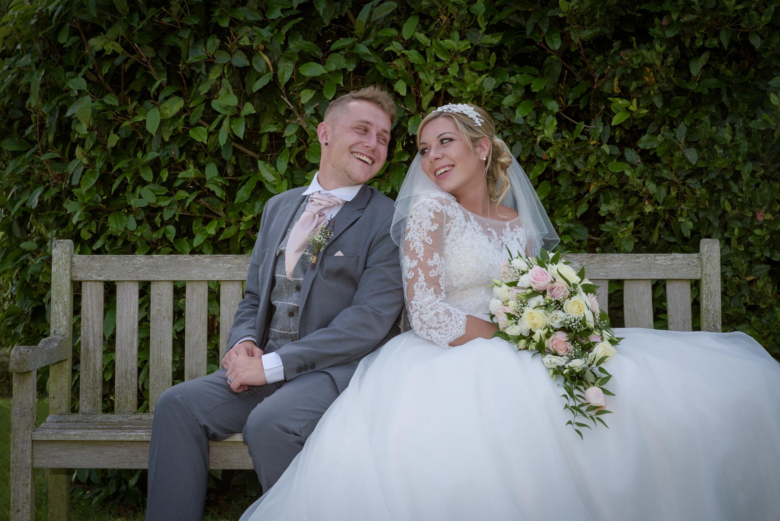 Mark & Ella's Wedding-226.jpg
