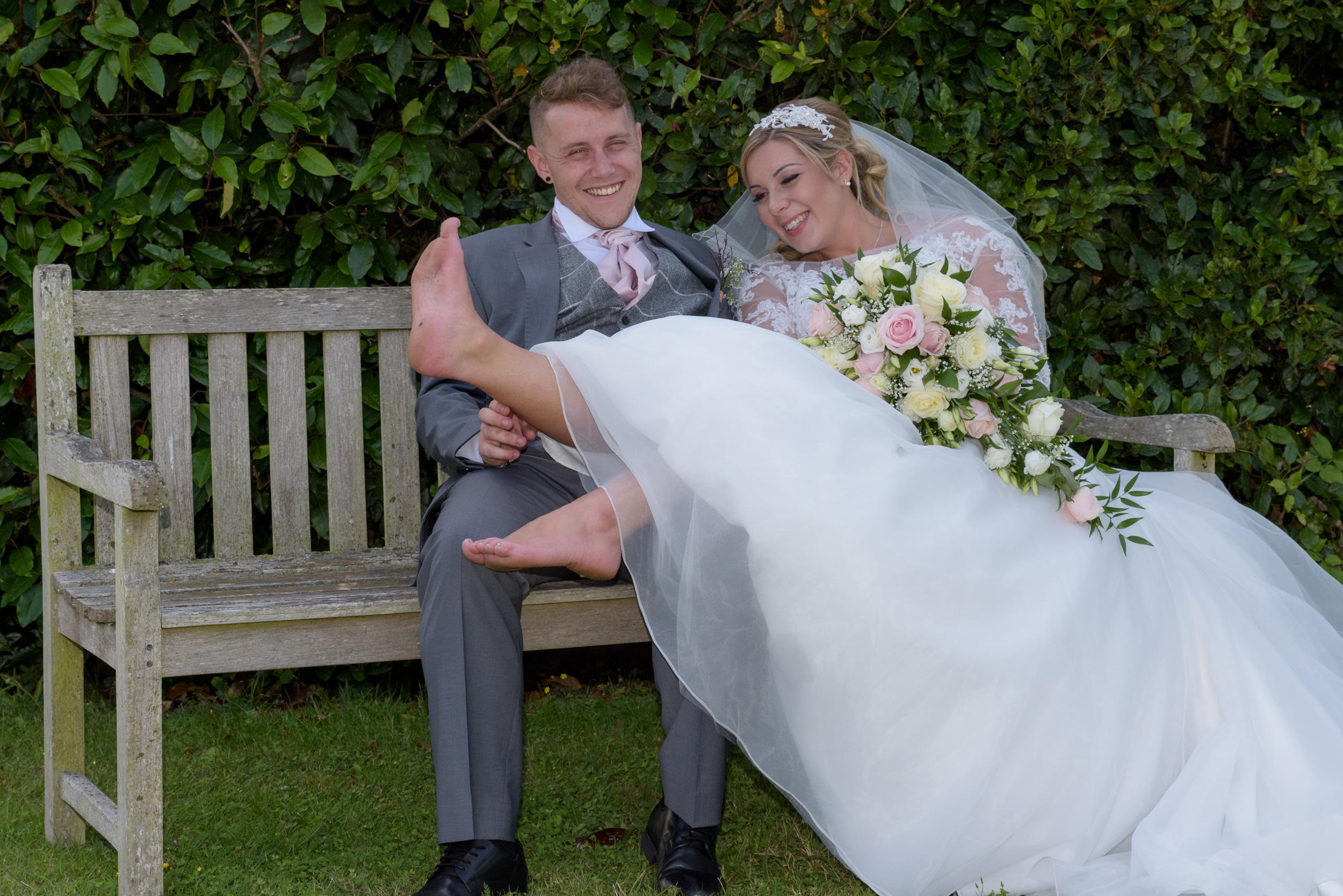 Mark & Ella's Wedding-228.jpg
