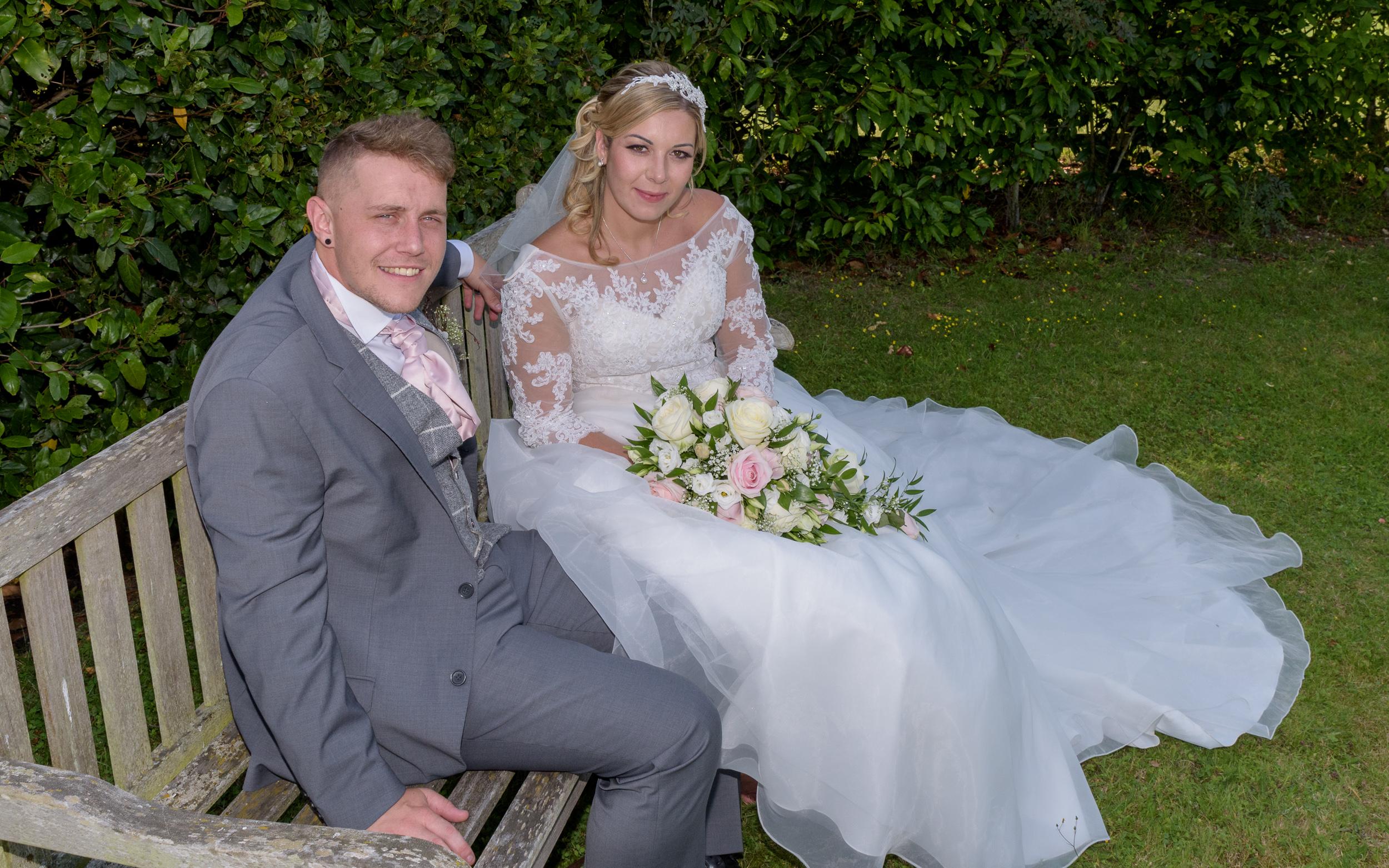 Mark & Ella's Wedding-229.jpg
