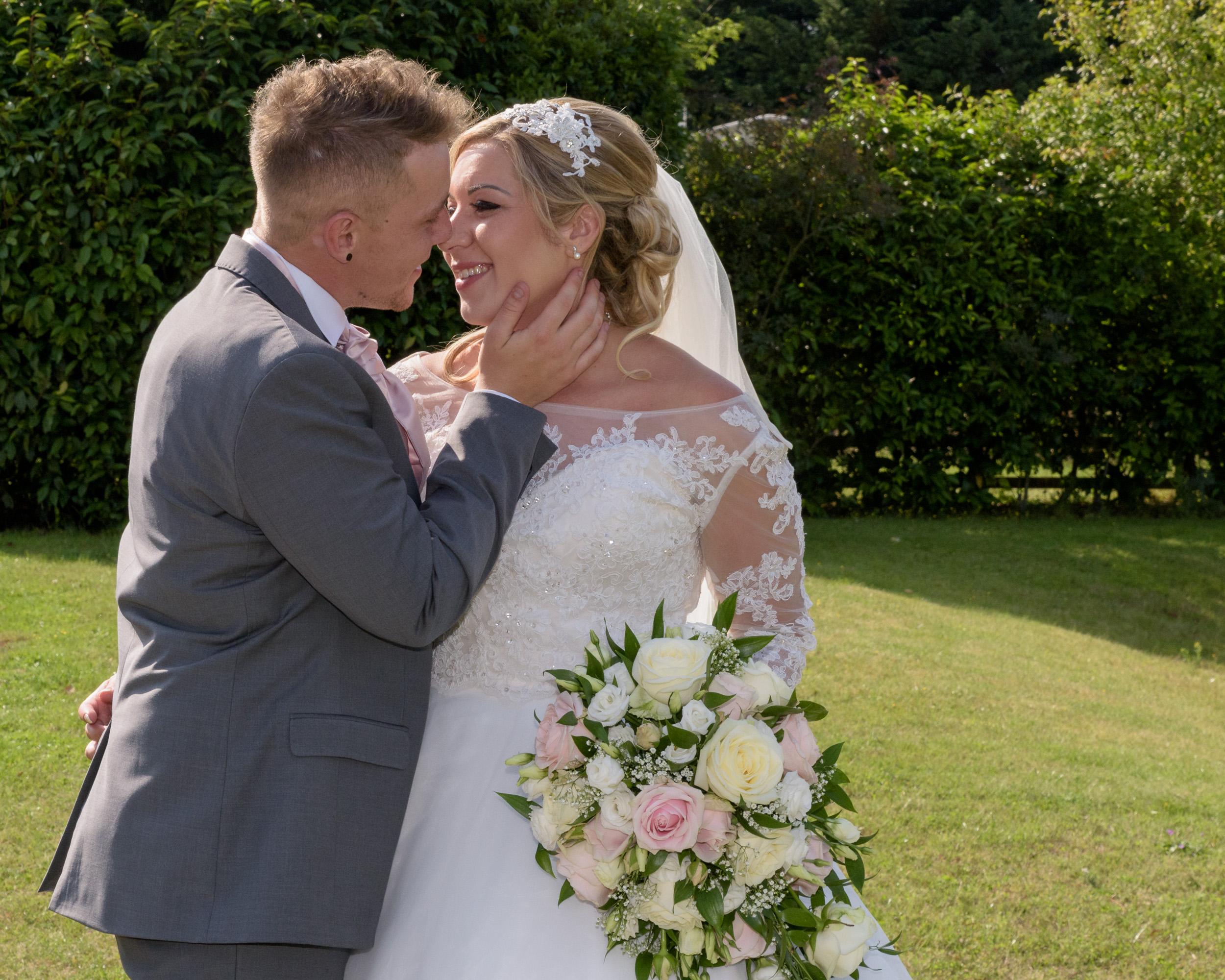 Mark & Ella's Wedding-230.jpg