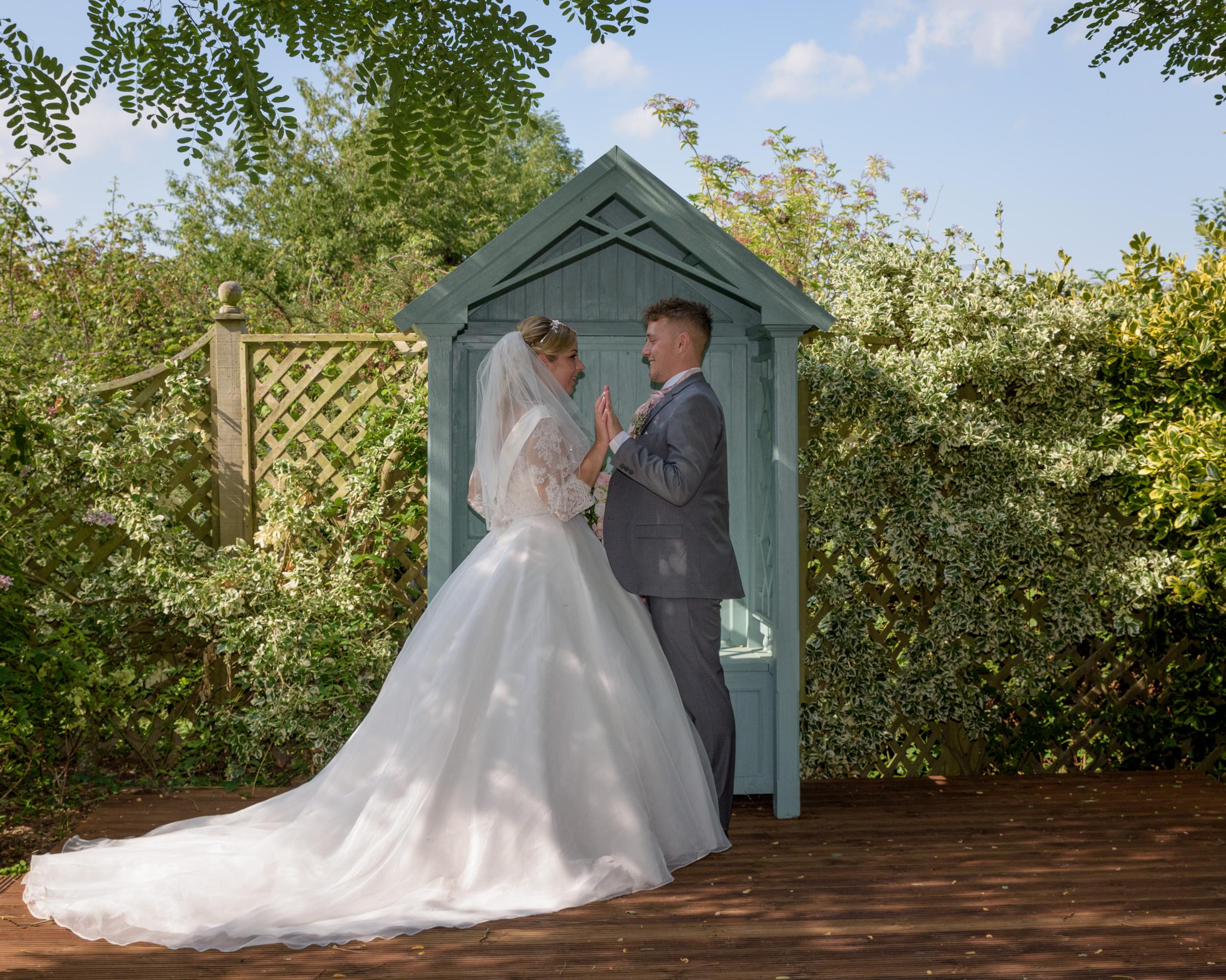 Mark & Ella's Wedding-233.jpg