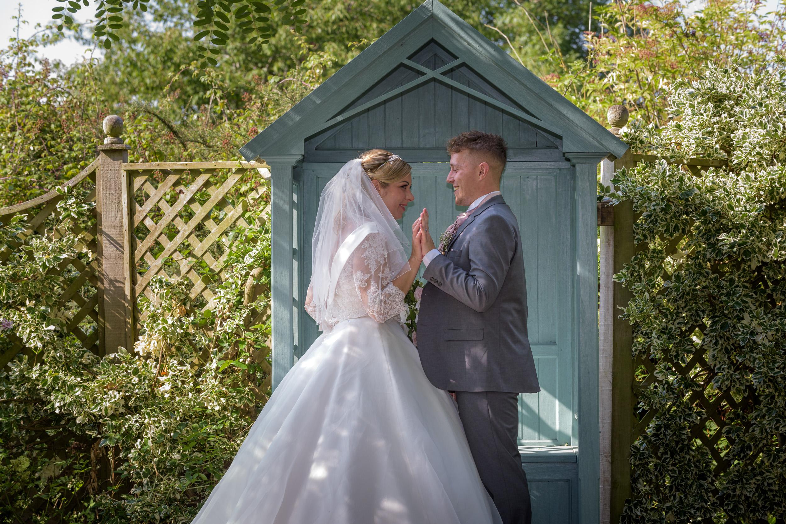 Mark & Ella's Wedding-234.jpg