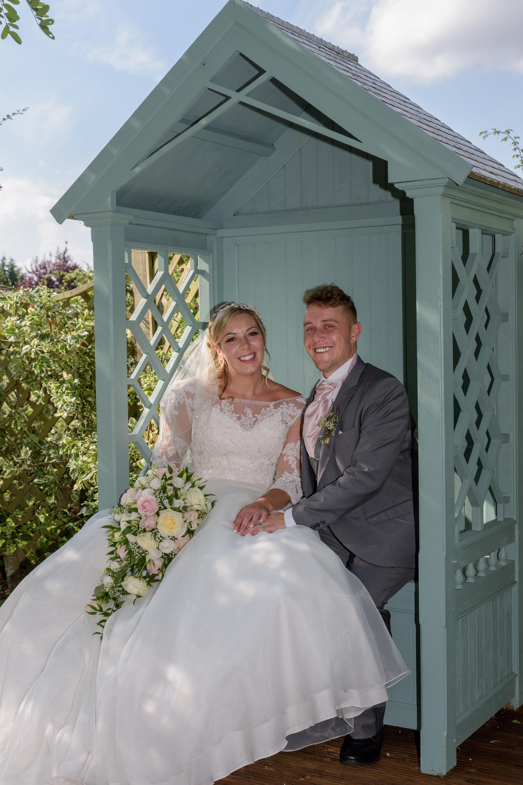 Mark & Ella's Wedding-237.jpg