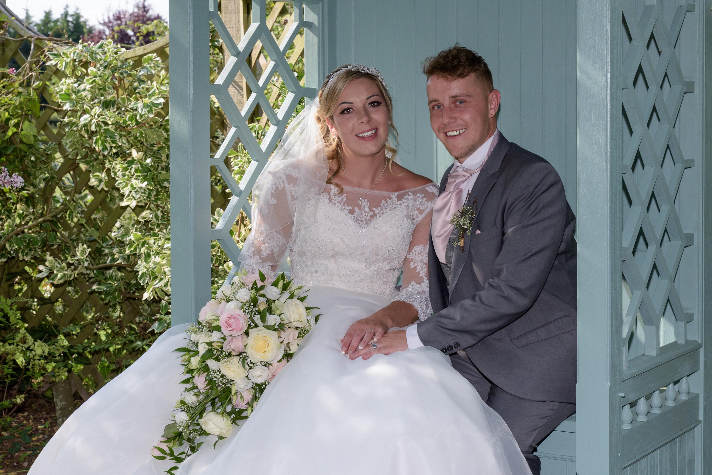 Mark & Ella's Wedding-236.jpg