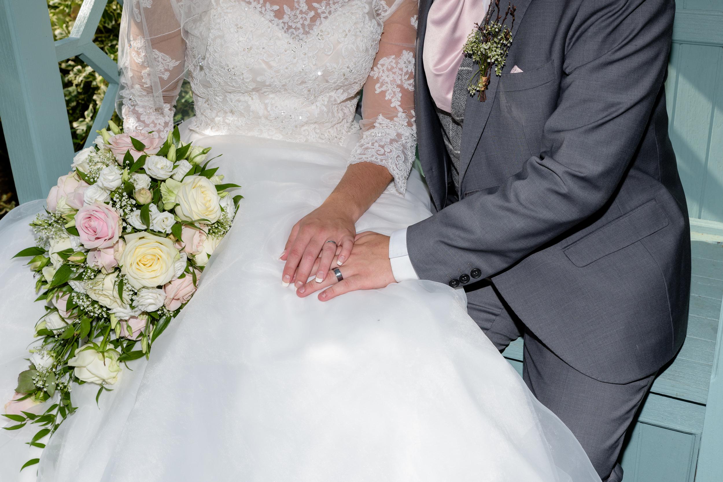 Mark & Ella's Wedding-238.jpg
