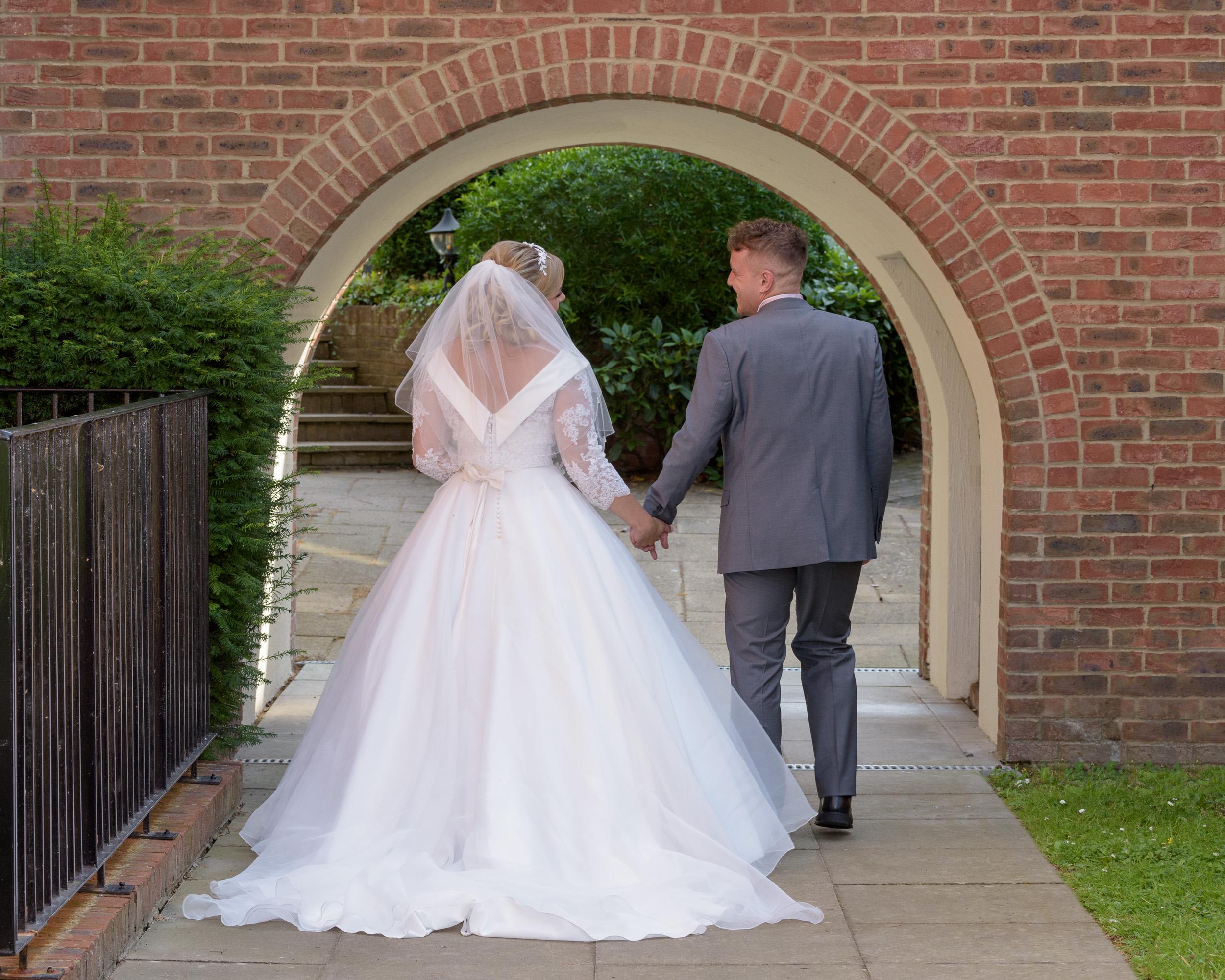 Mark & Ella's Wedding-240.jpg