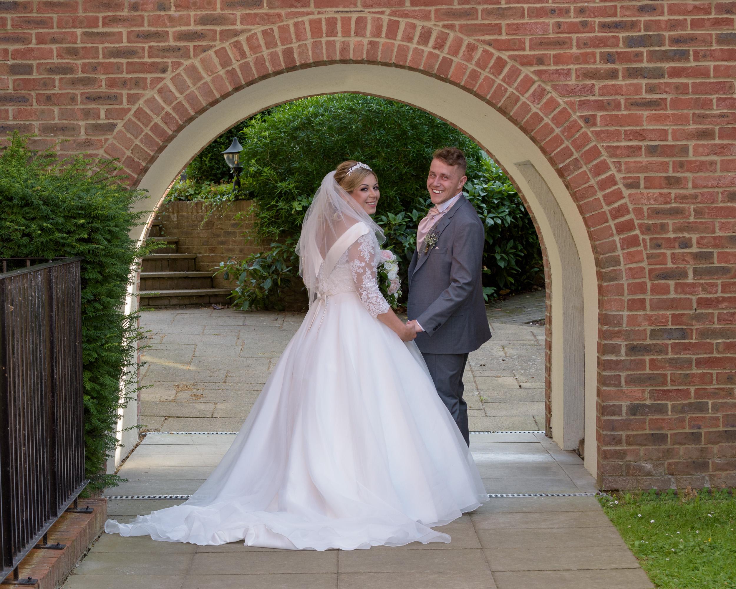 Mark & Ella's Wedding-241.jpg
