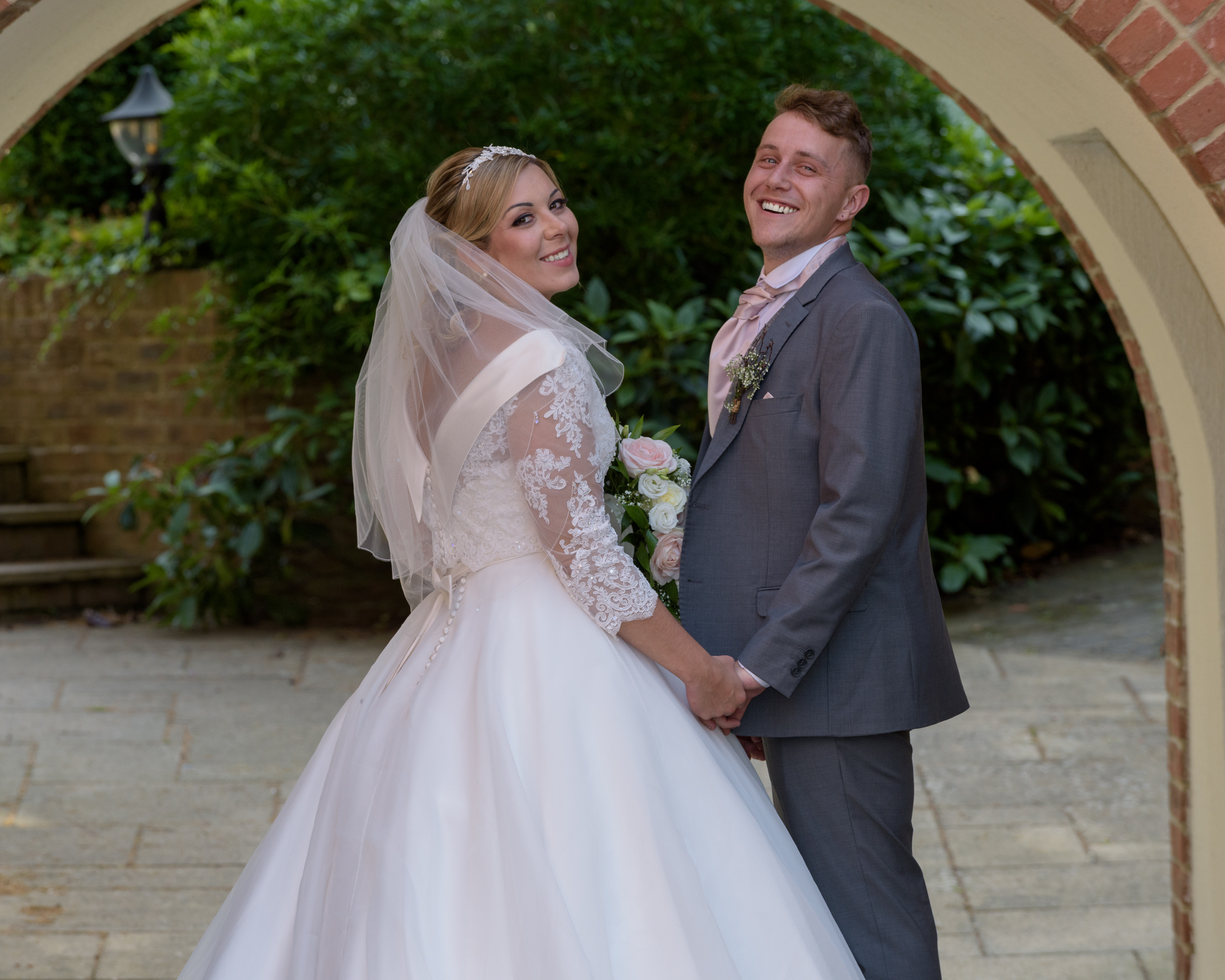 Mark & Ella's Wedding-242.jpg
