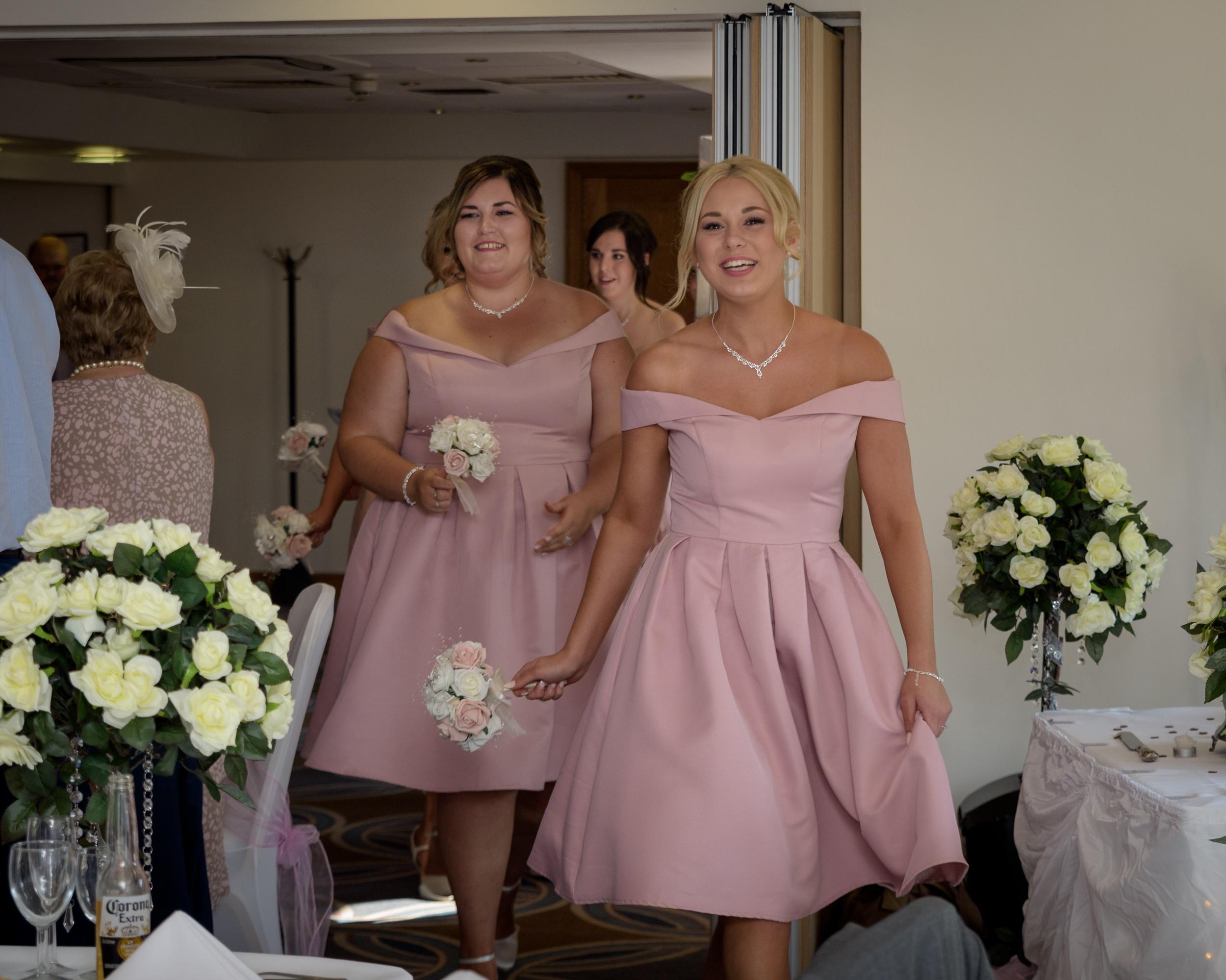 Mark & Ella's Wedding-244.jpg