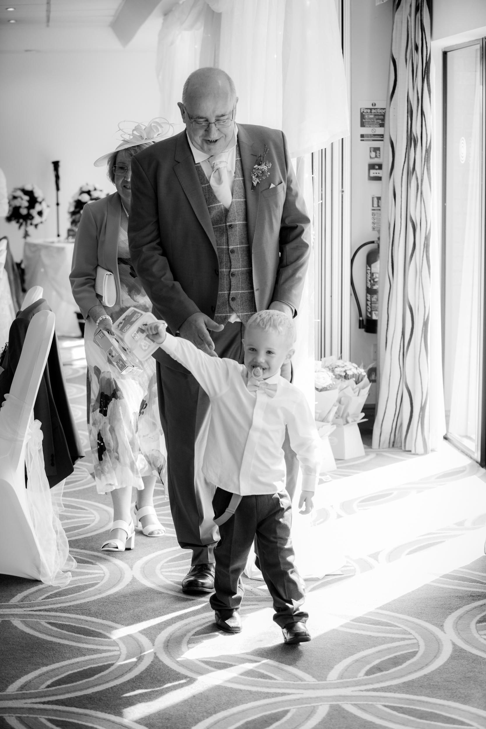 Mark & Ella's Wedding-251.jpg