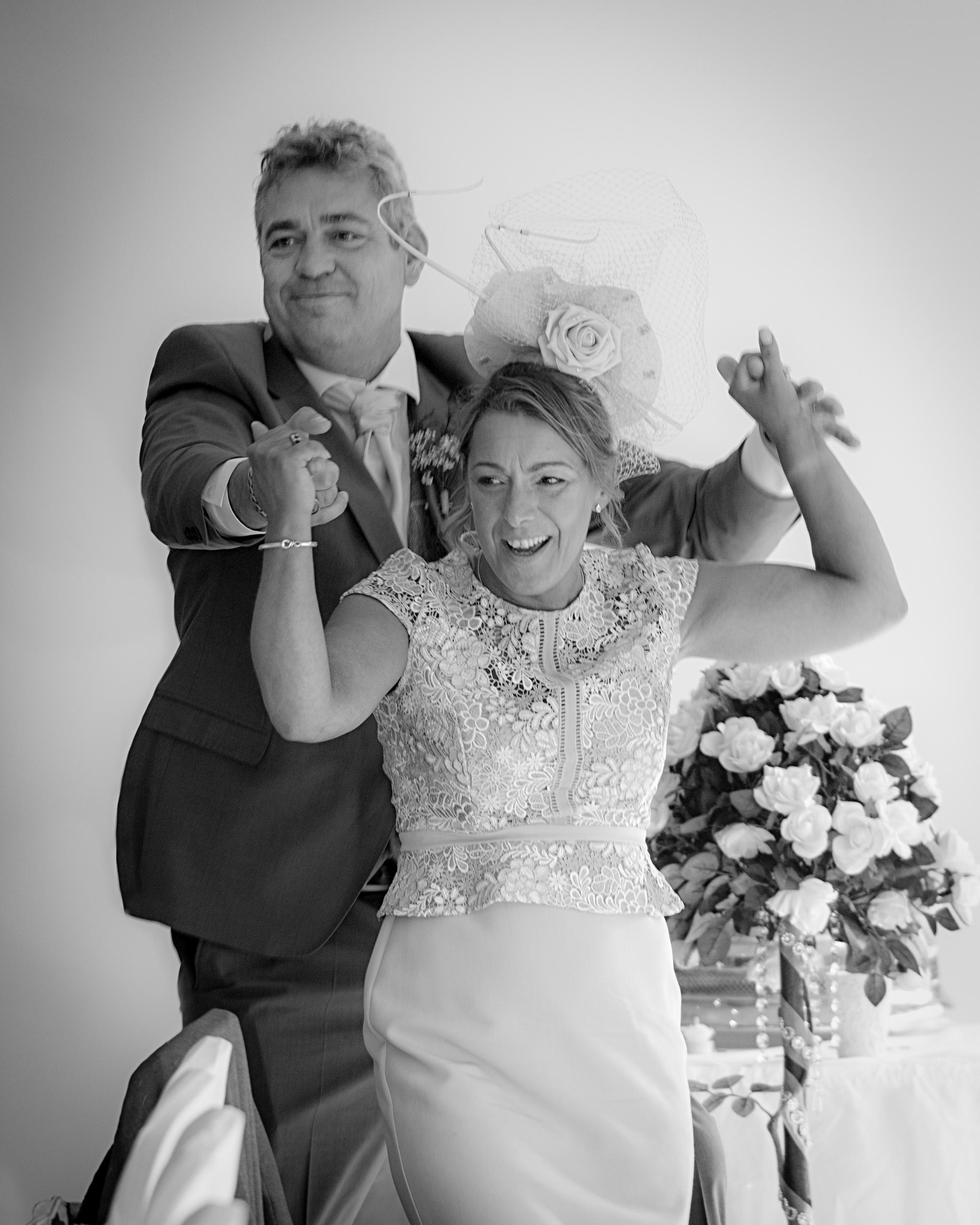 Mark & Ella's Wedding-254.jpg