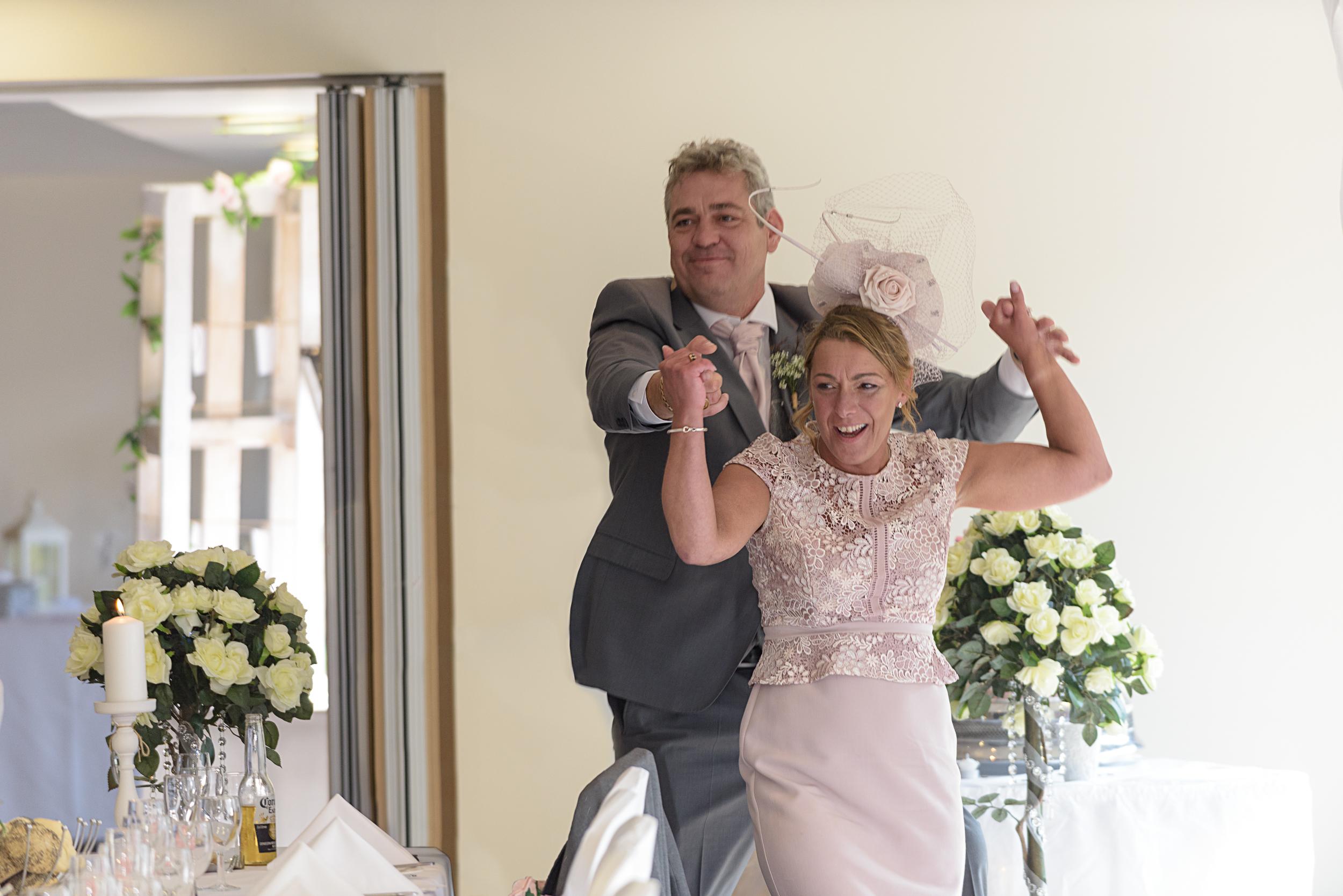 Mark & Ella's Wedding-253.jpg
