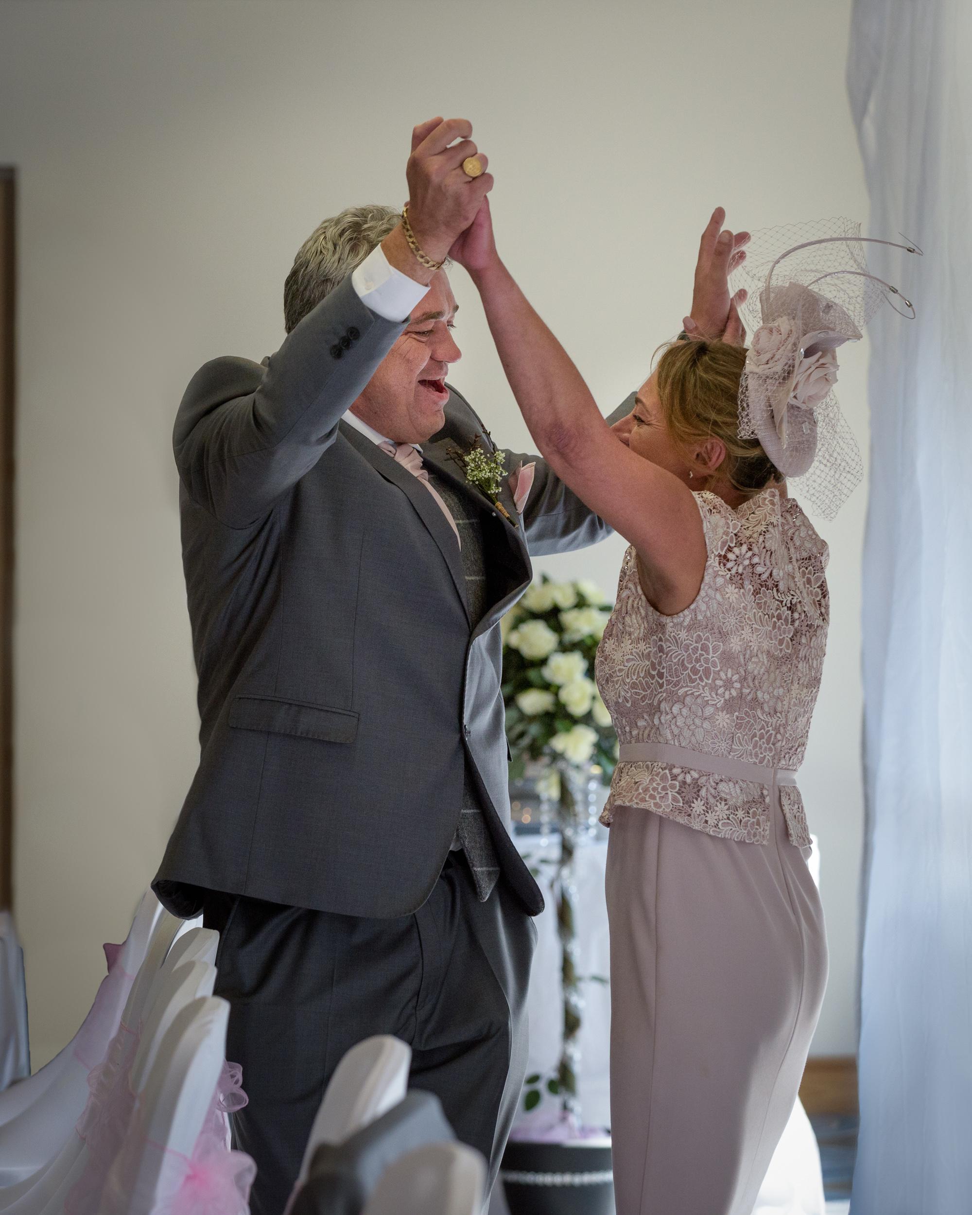 Mark & Ella's Wedding-255.jpg