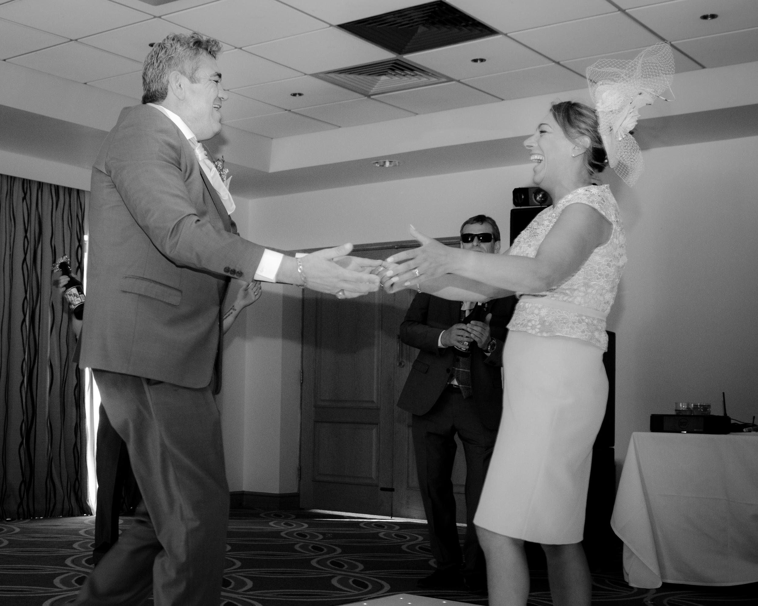 Mark & Ella's Wedding-257.jpg