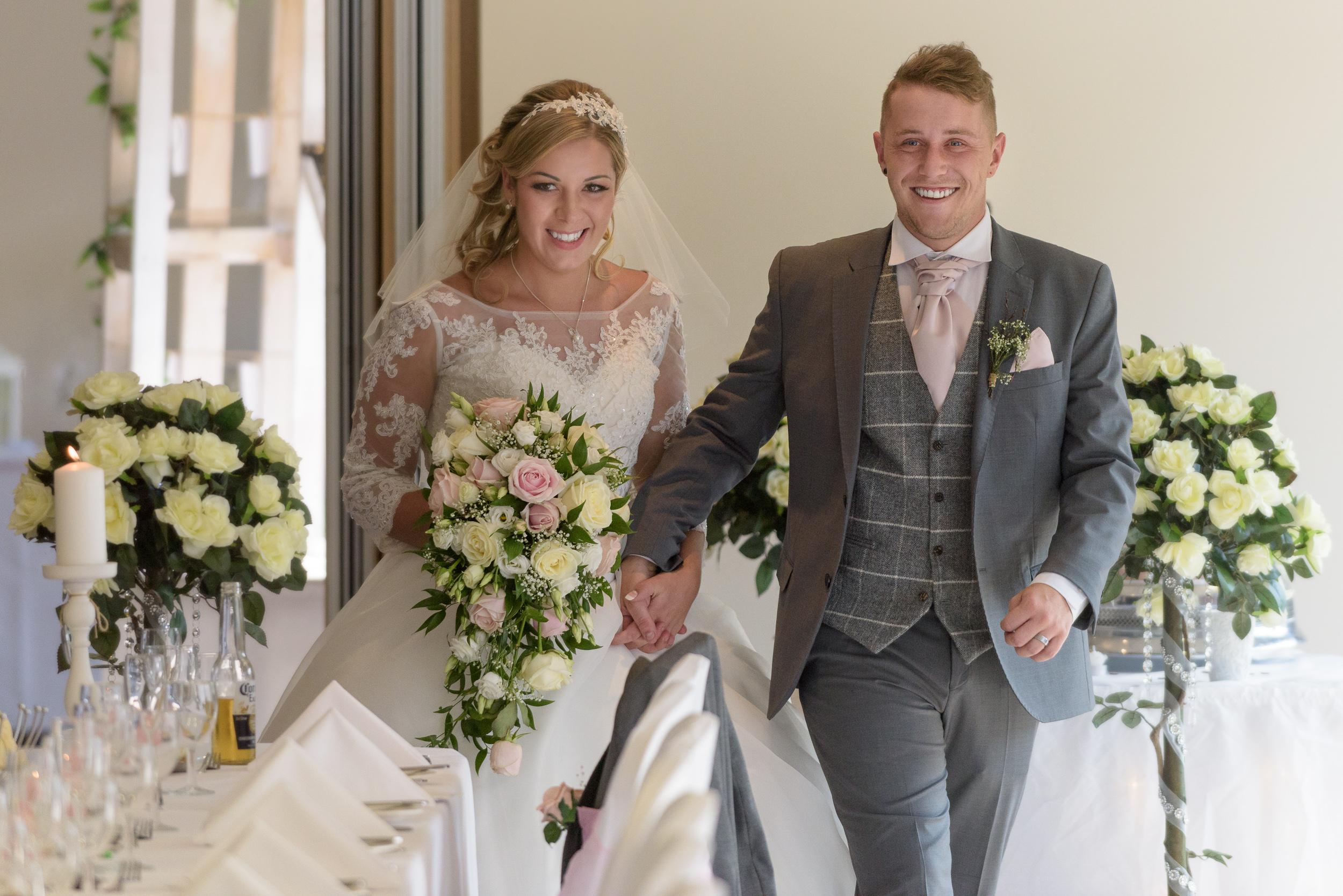 Mark & Ella's Wedding-258.jpg