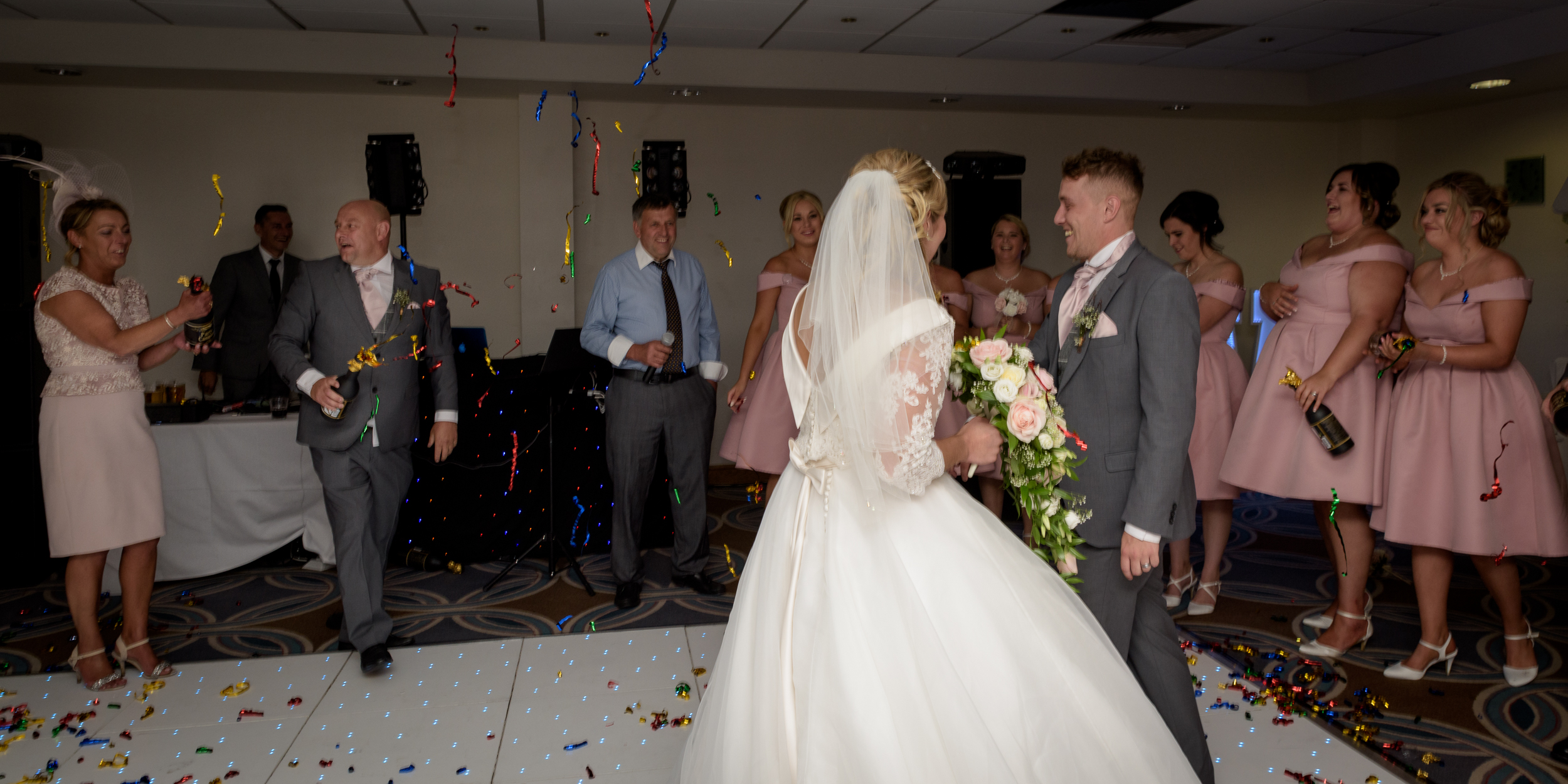 Mark & Ella's Wedding-259.jpg