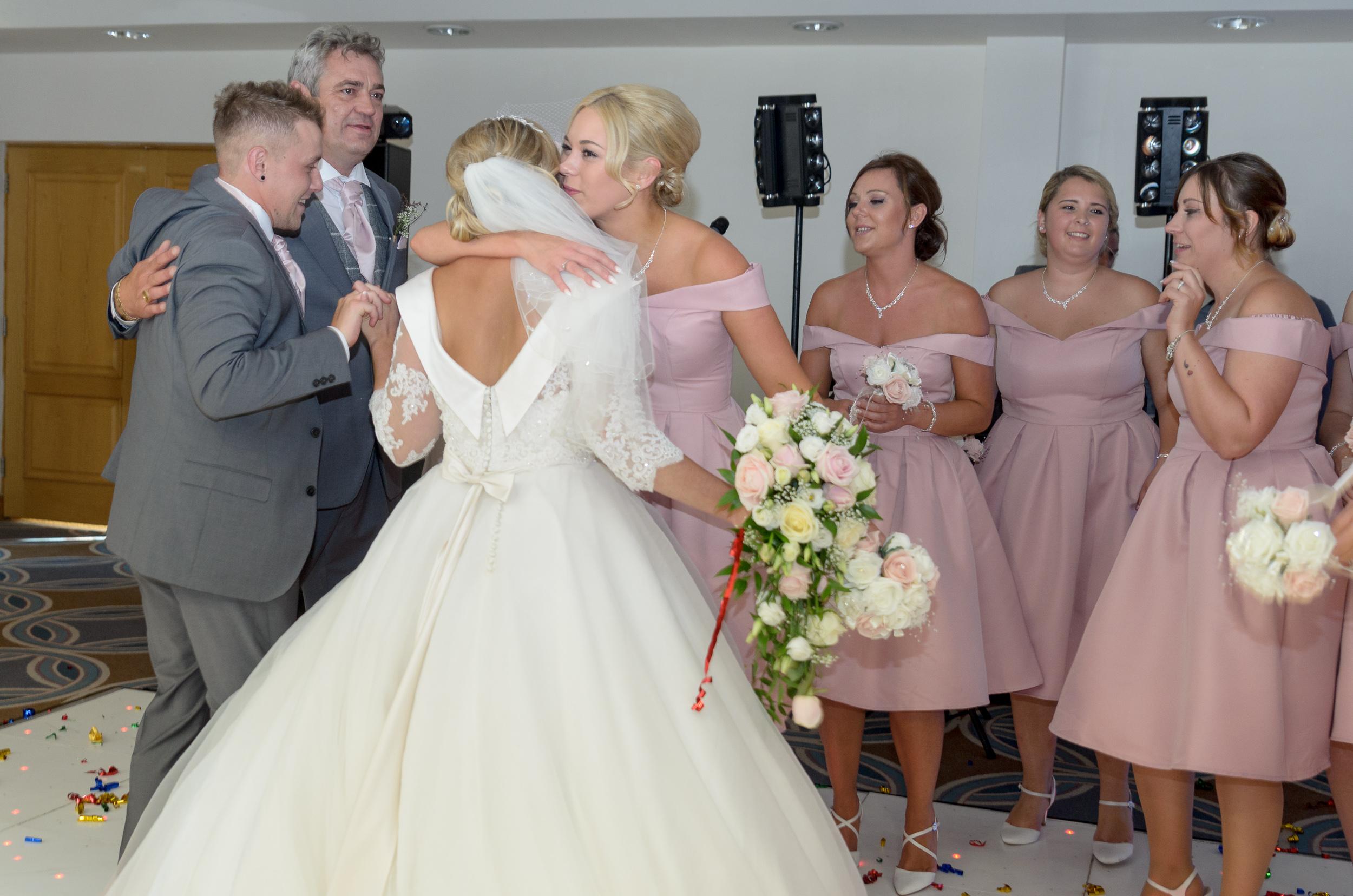 Mark & Ella's Wedding-263.jpg