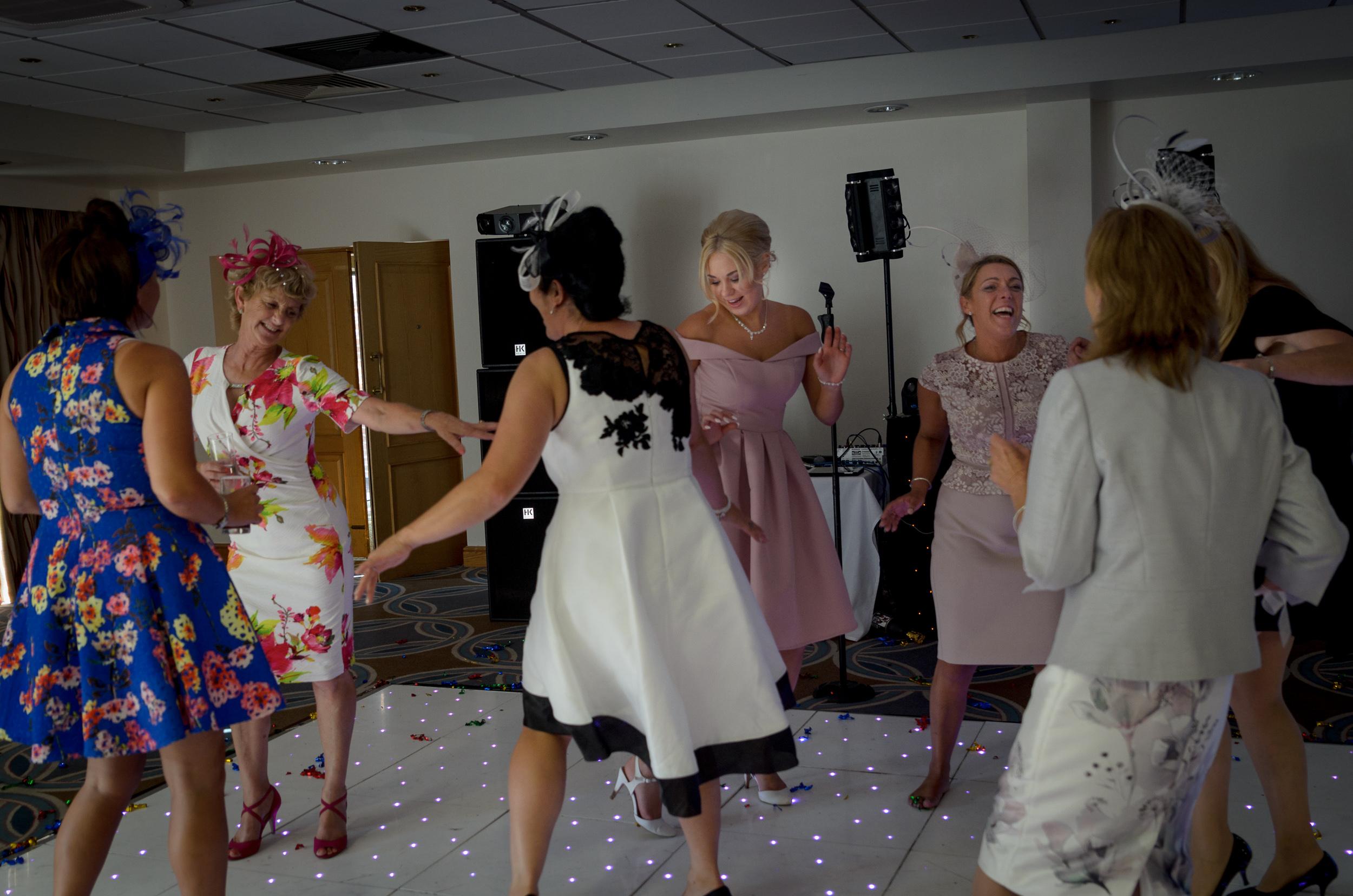 Mark & Ella's Wedding-269.jpg