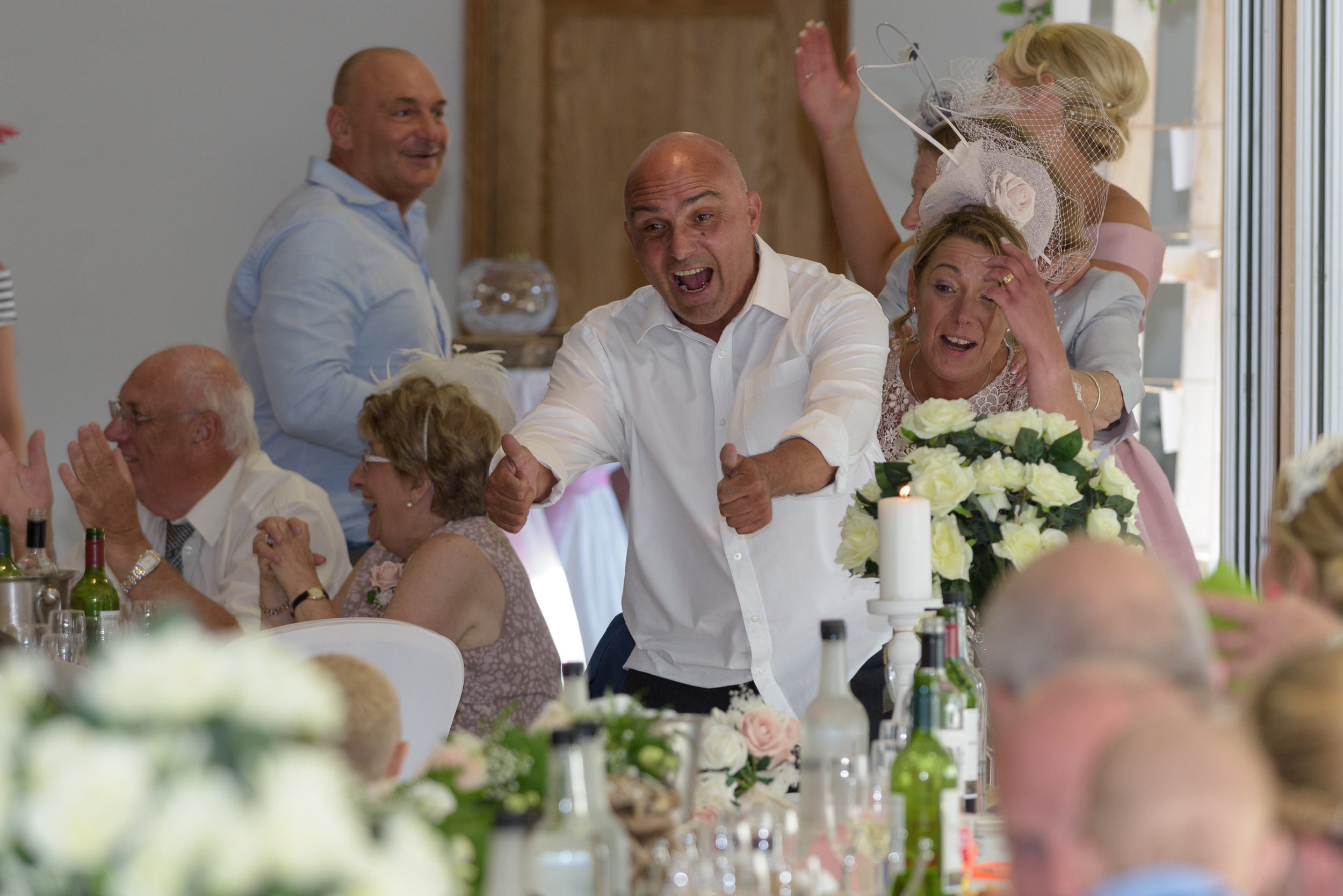 Mark & Ella's Wedding-276.jpg