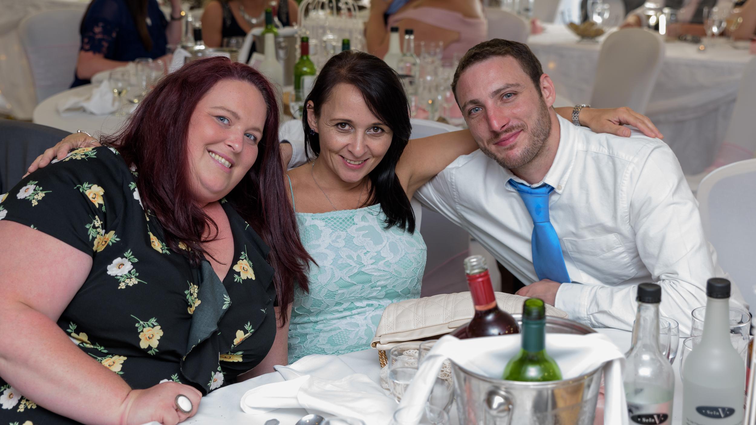 Mark & Ella's Wedding-282.jpg