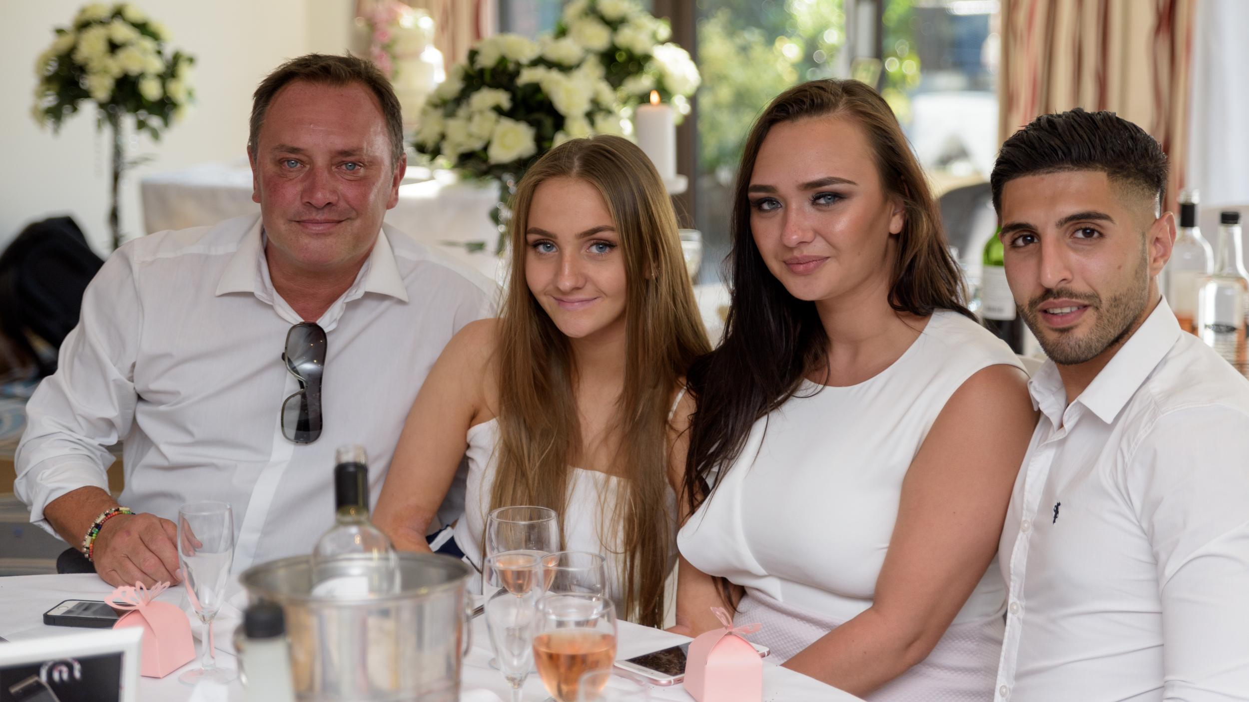 Mark & Ella's Wedding-288.jpg