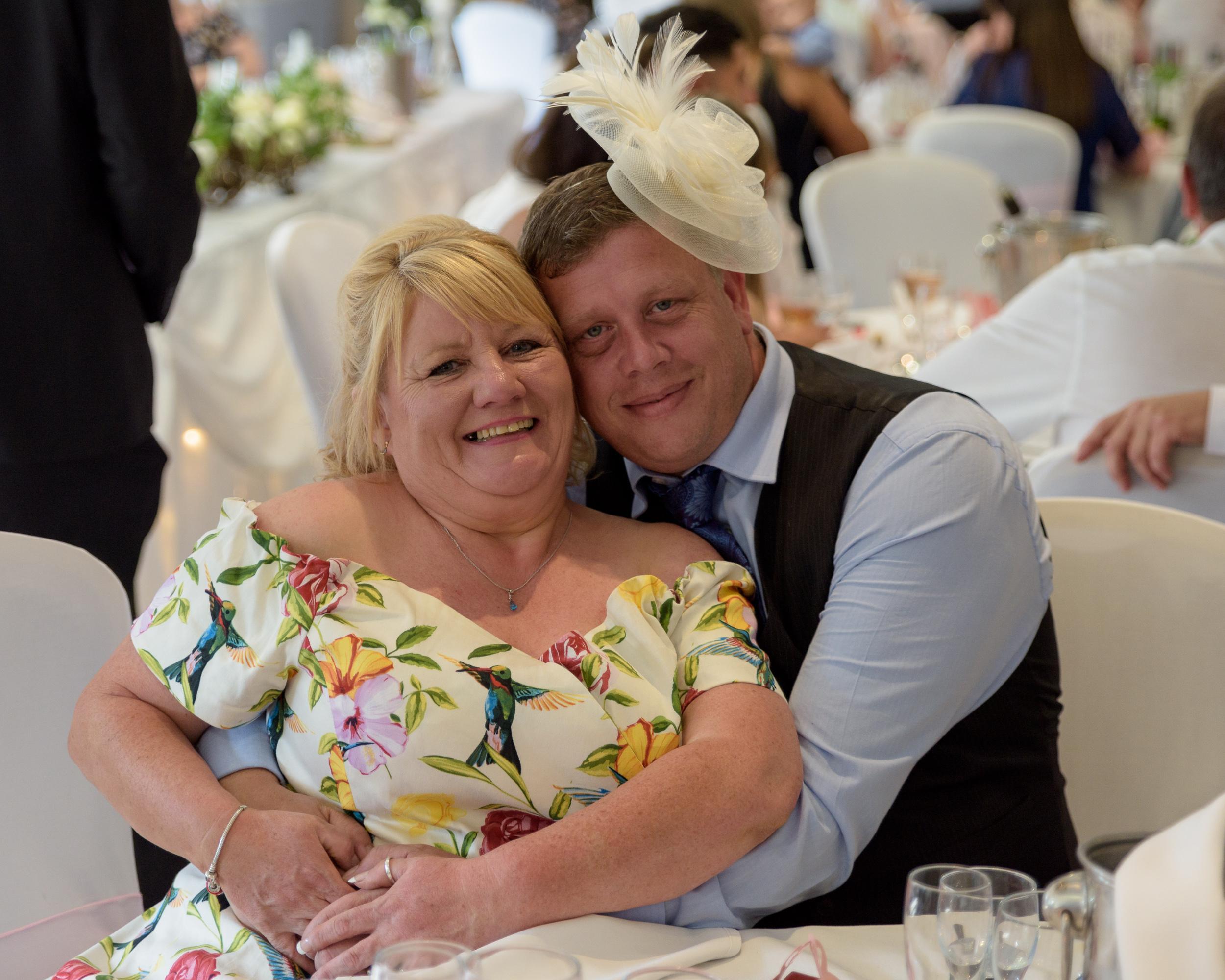 Mark & Ella's Wedding-289.jpg