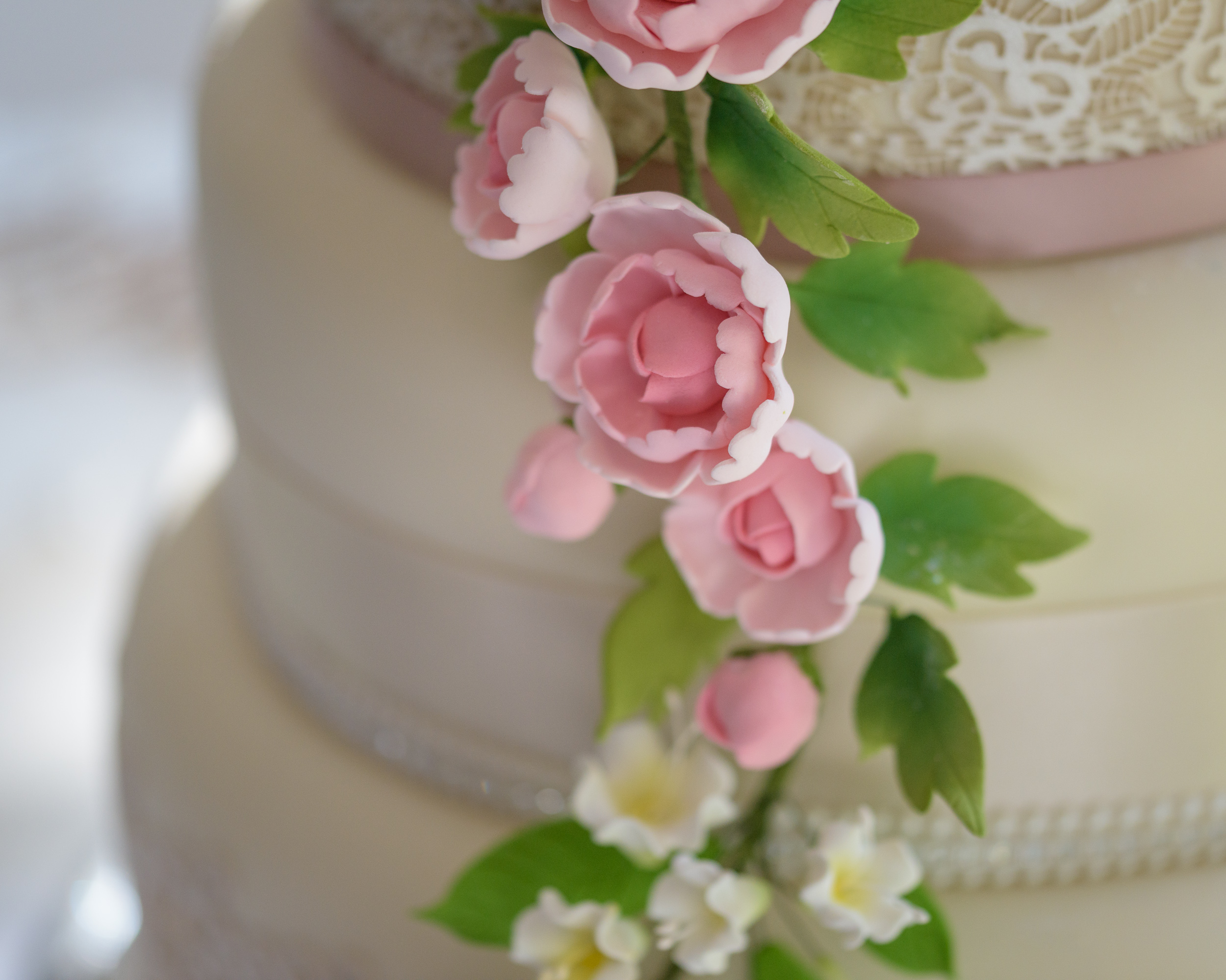 Mark & Ella's Wedding-295.jpg