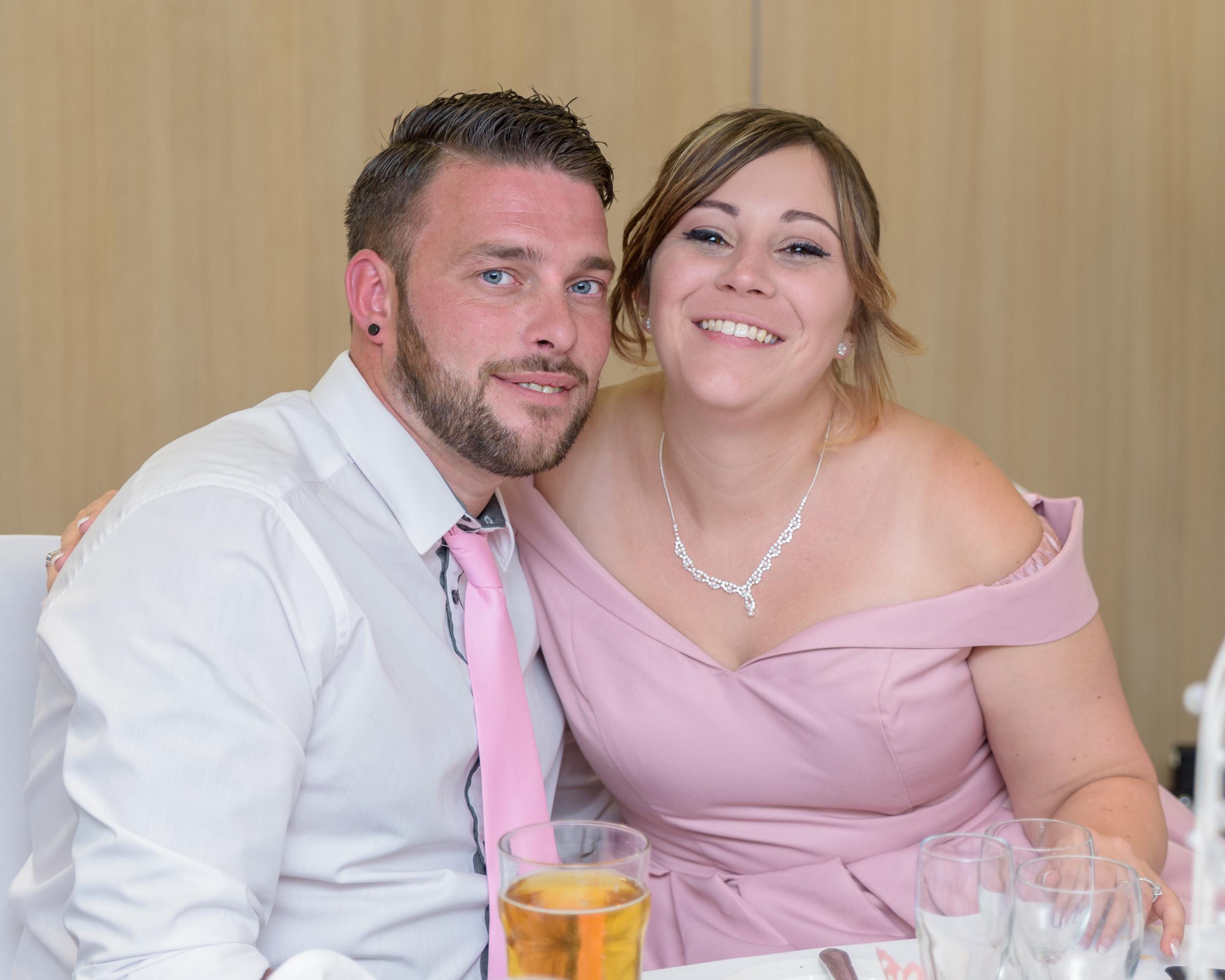 Mark & Ella's Wedding-300.jpg