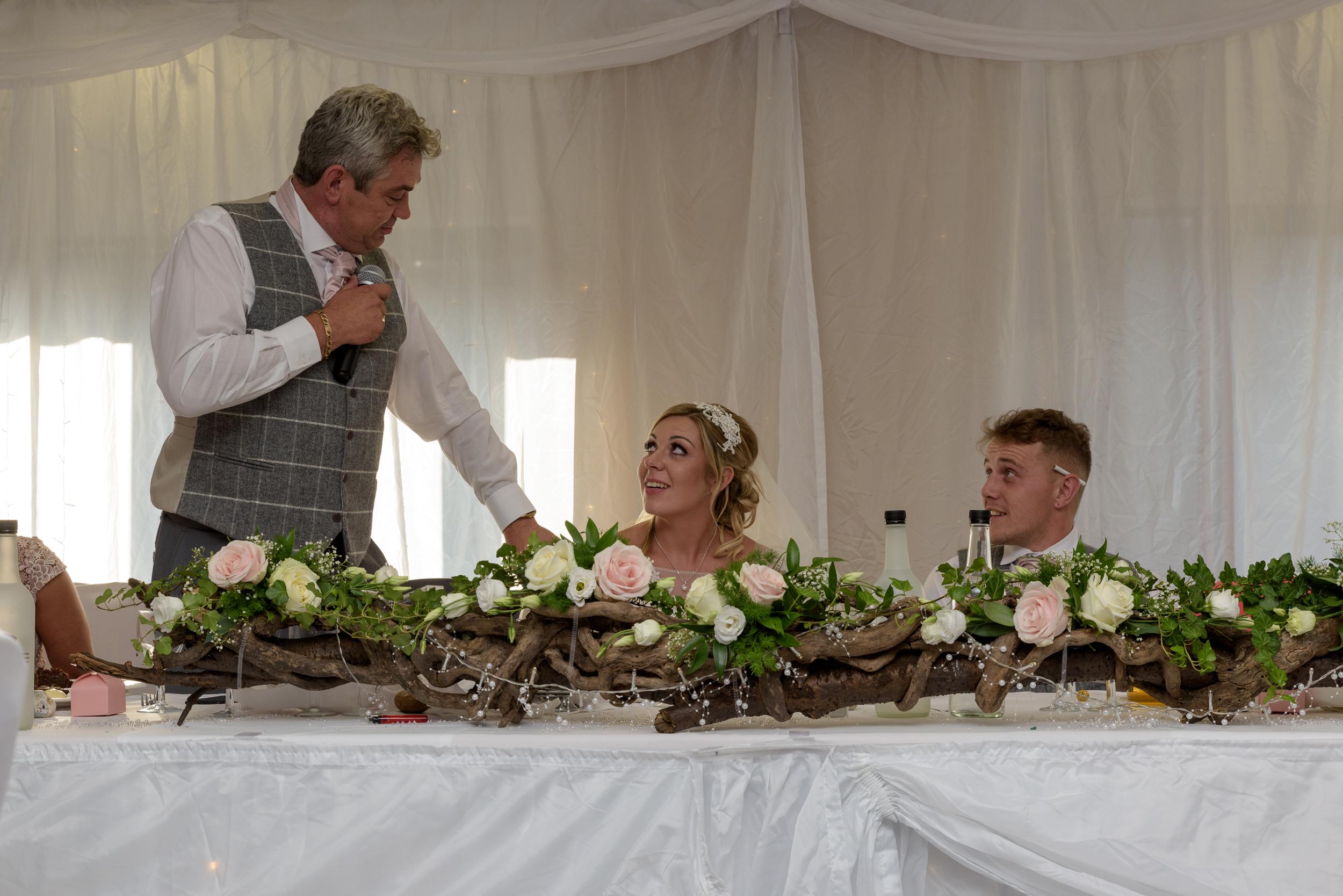 Mark & Ella's Wedding-305.jpg