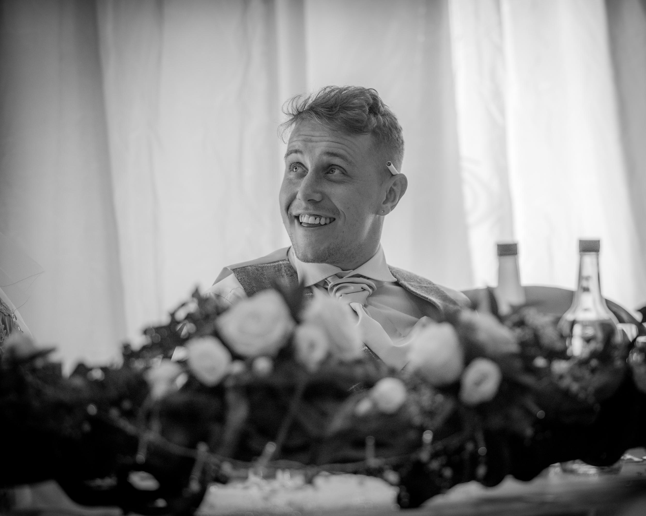 Mark & Ella's Wedding-306.jpg