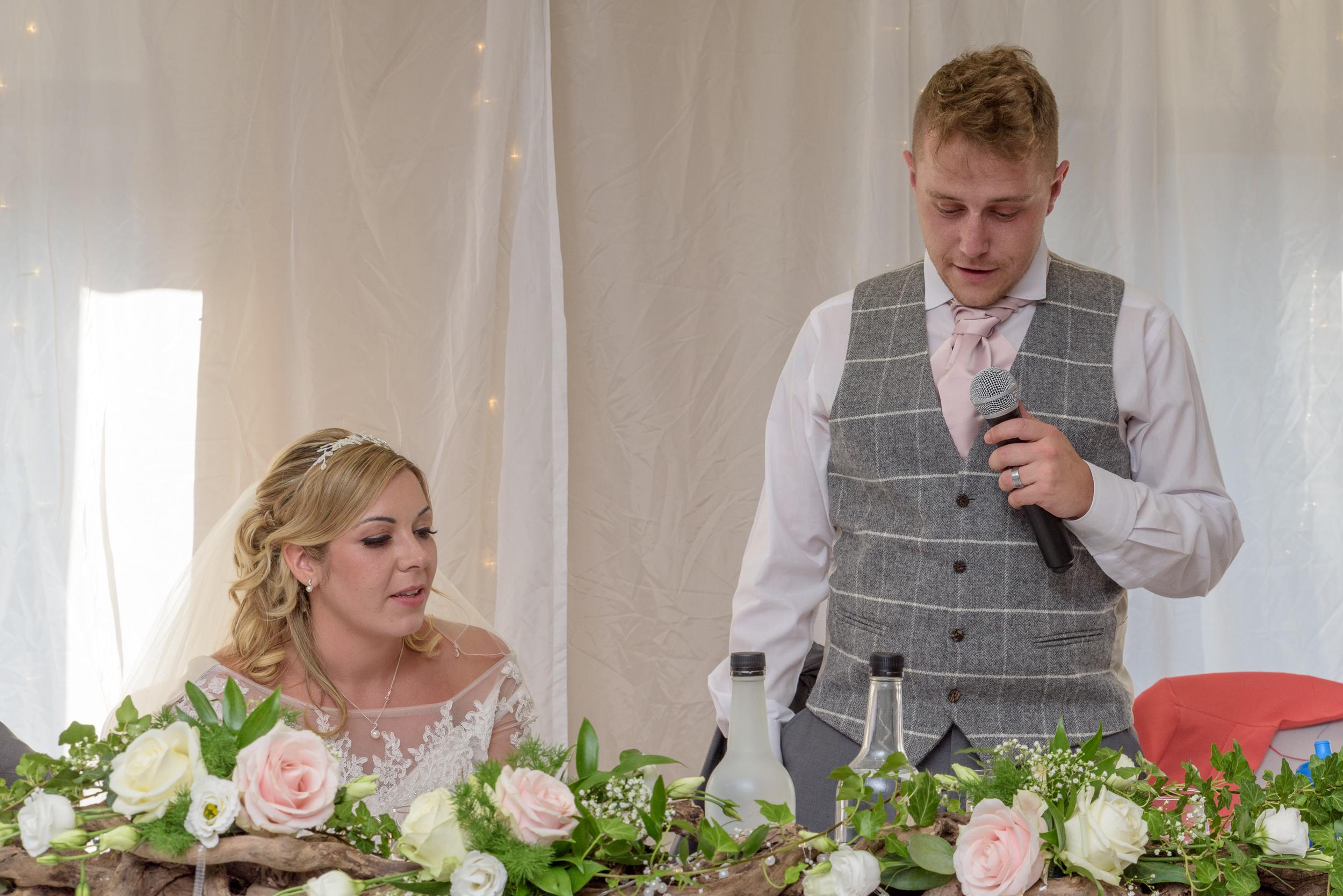 Mark & Ella's Wedding-313.jpg
