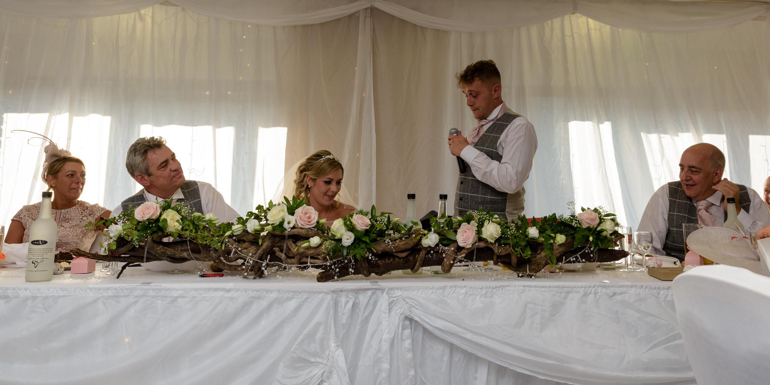 Mark & Ella's Wedding-312.jpg
