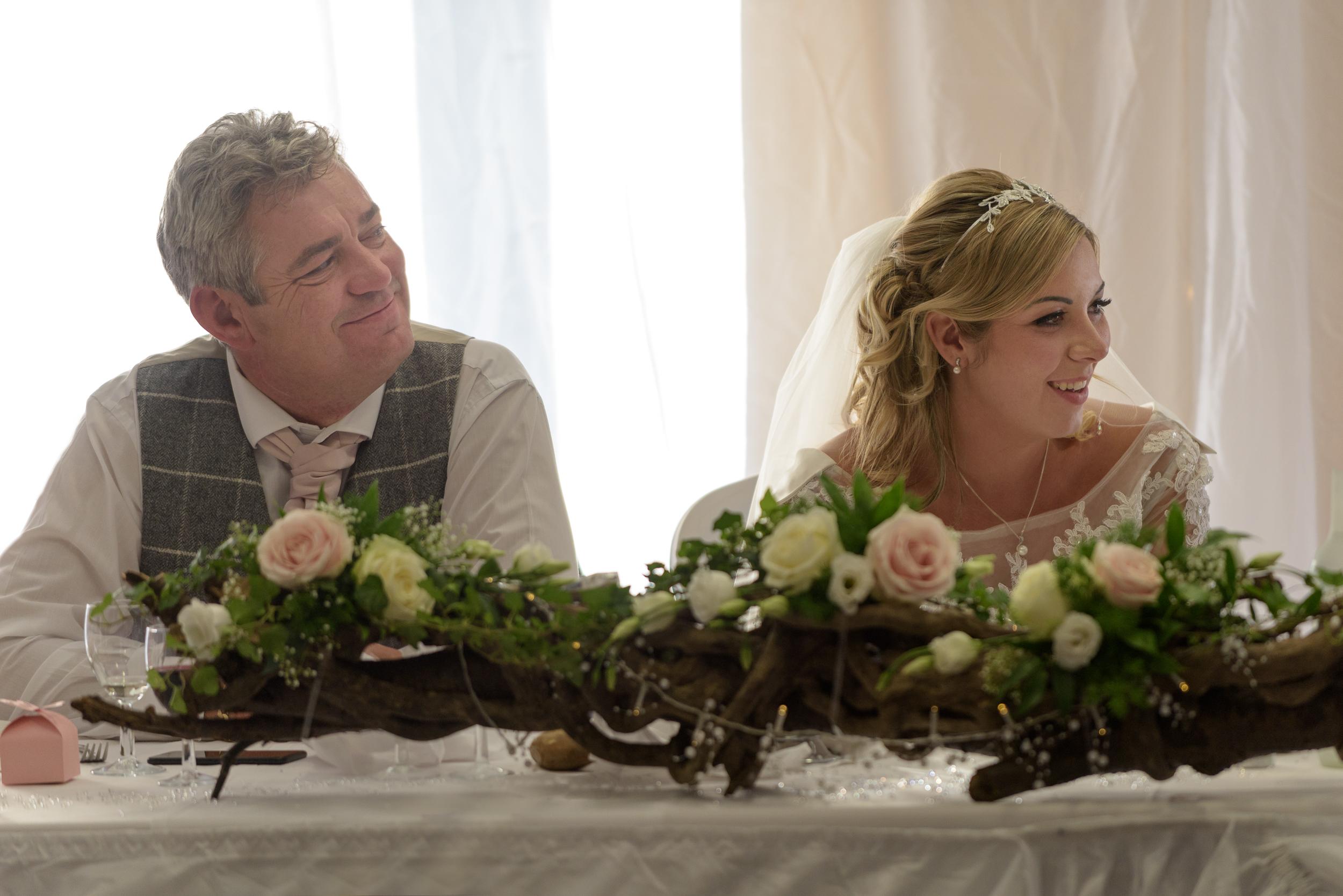 Mark & Ella's Wedding-318.jpg