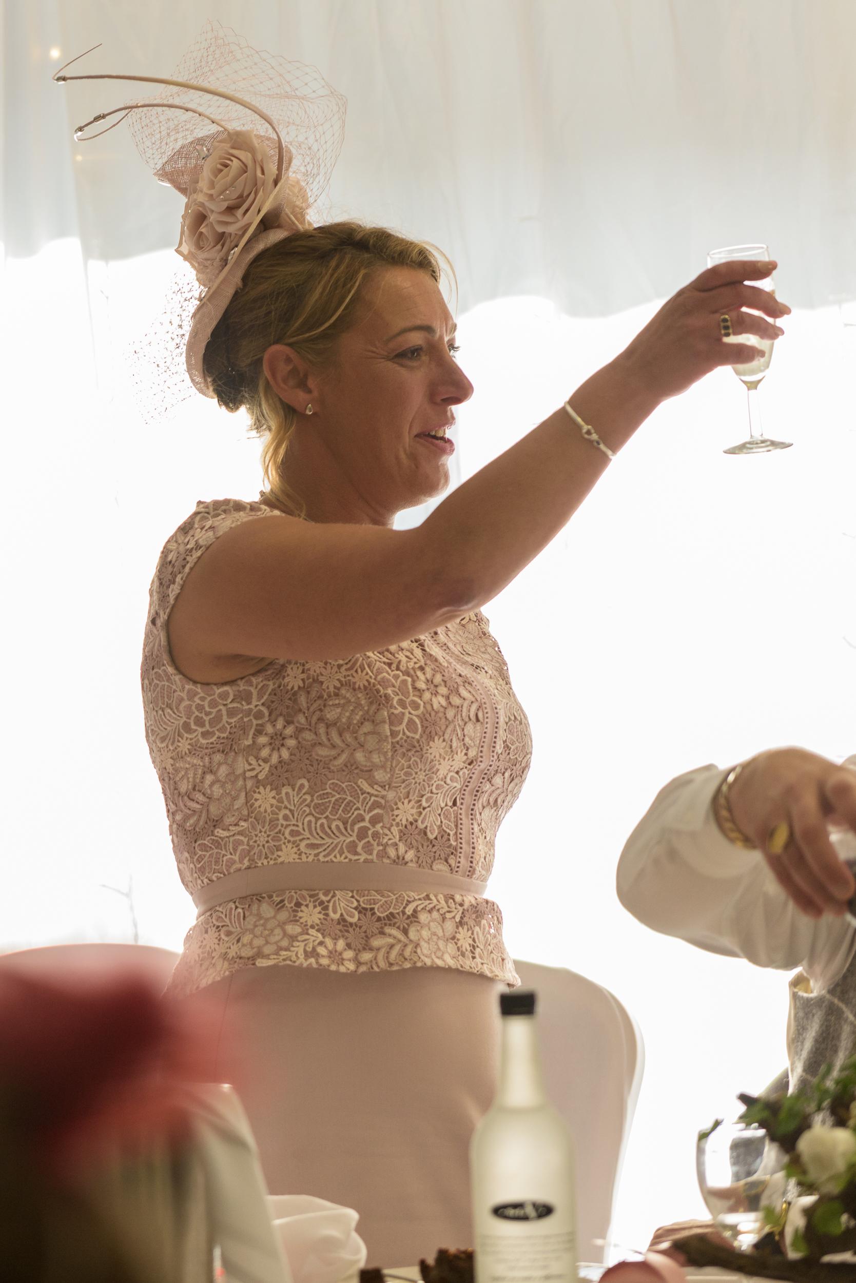 Mark & Ella's Wedding-321.jpg