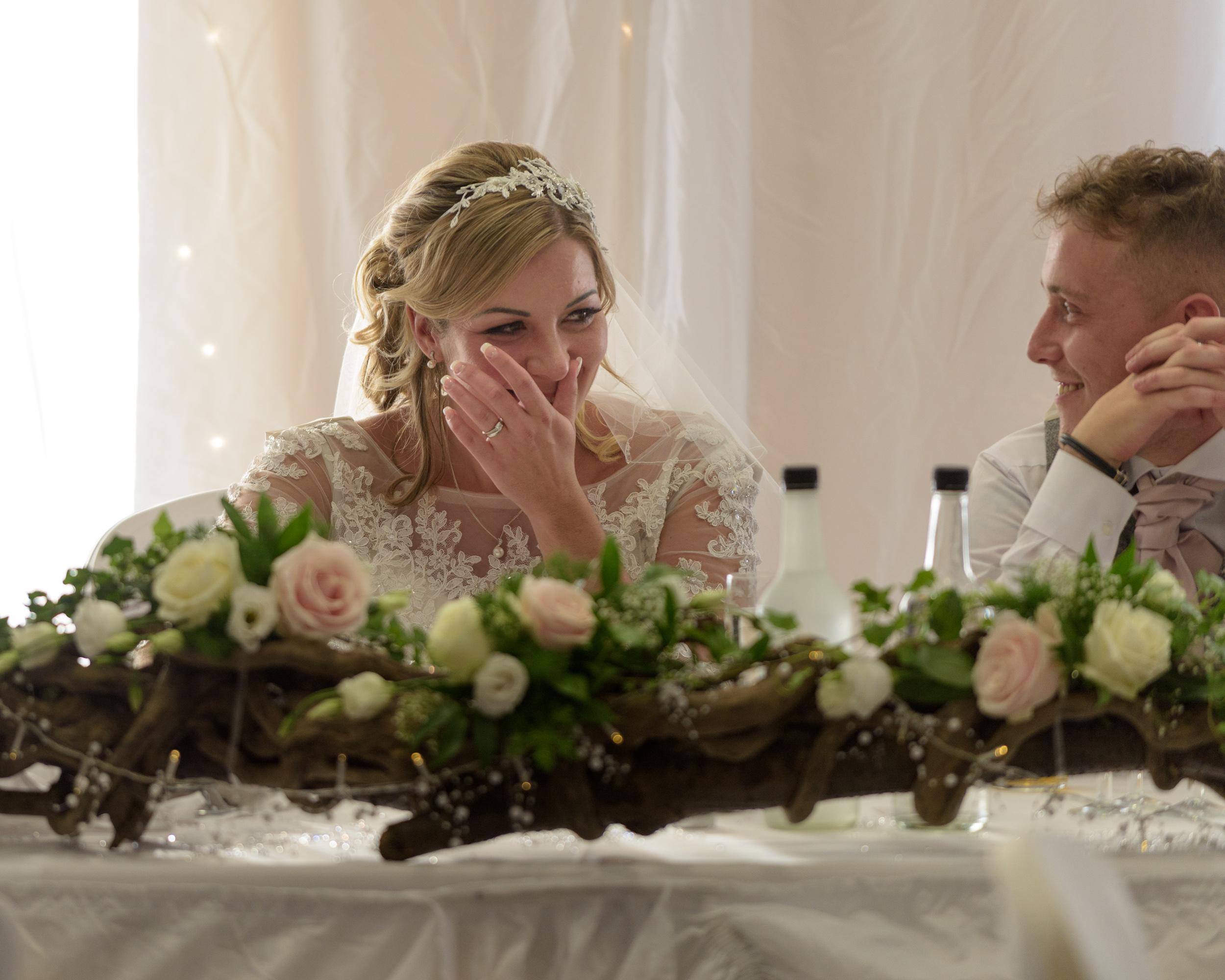 Mark & Ella's Wedding-323.jpg