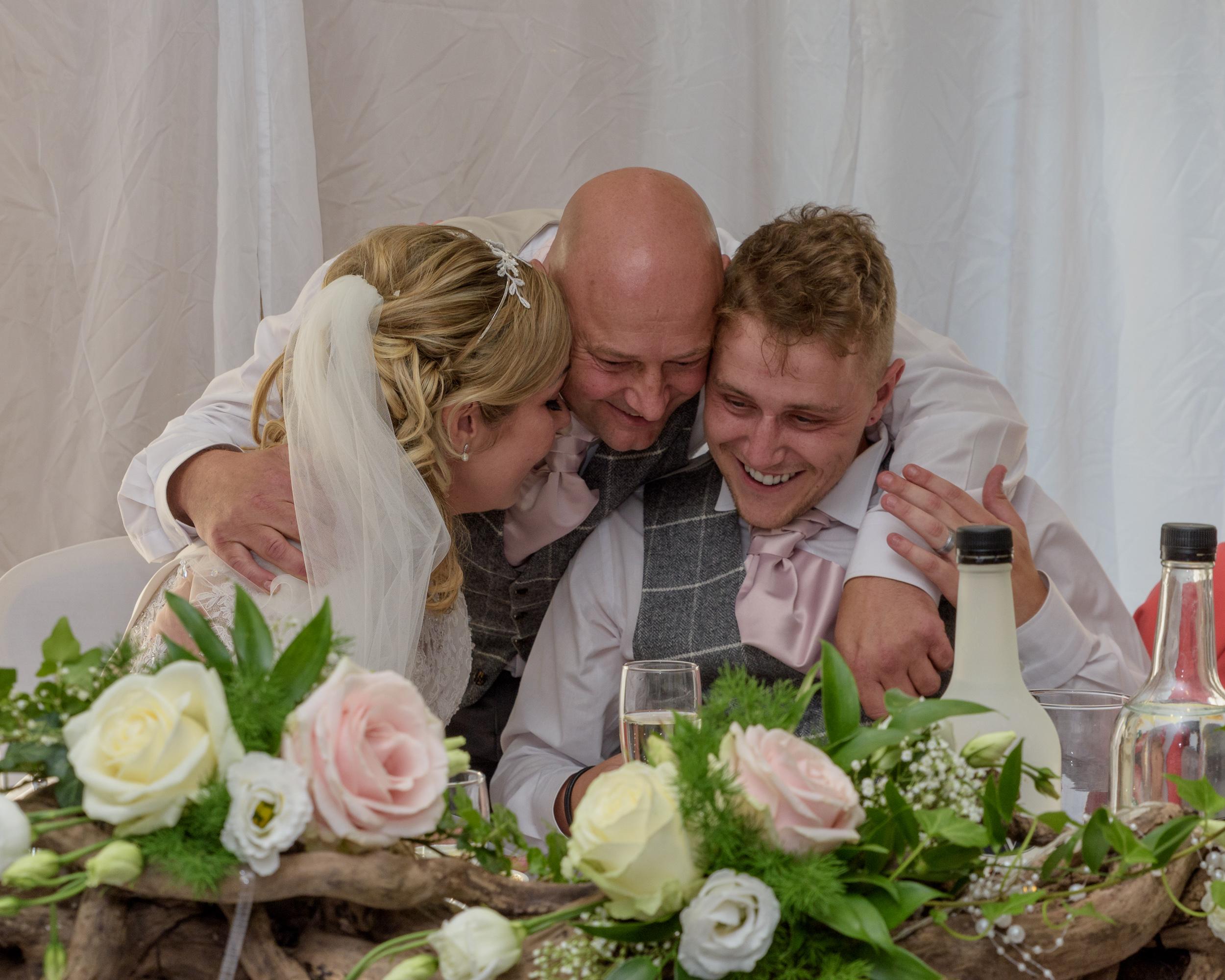 Mark & Ella's Wedding-331.jpg