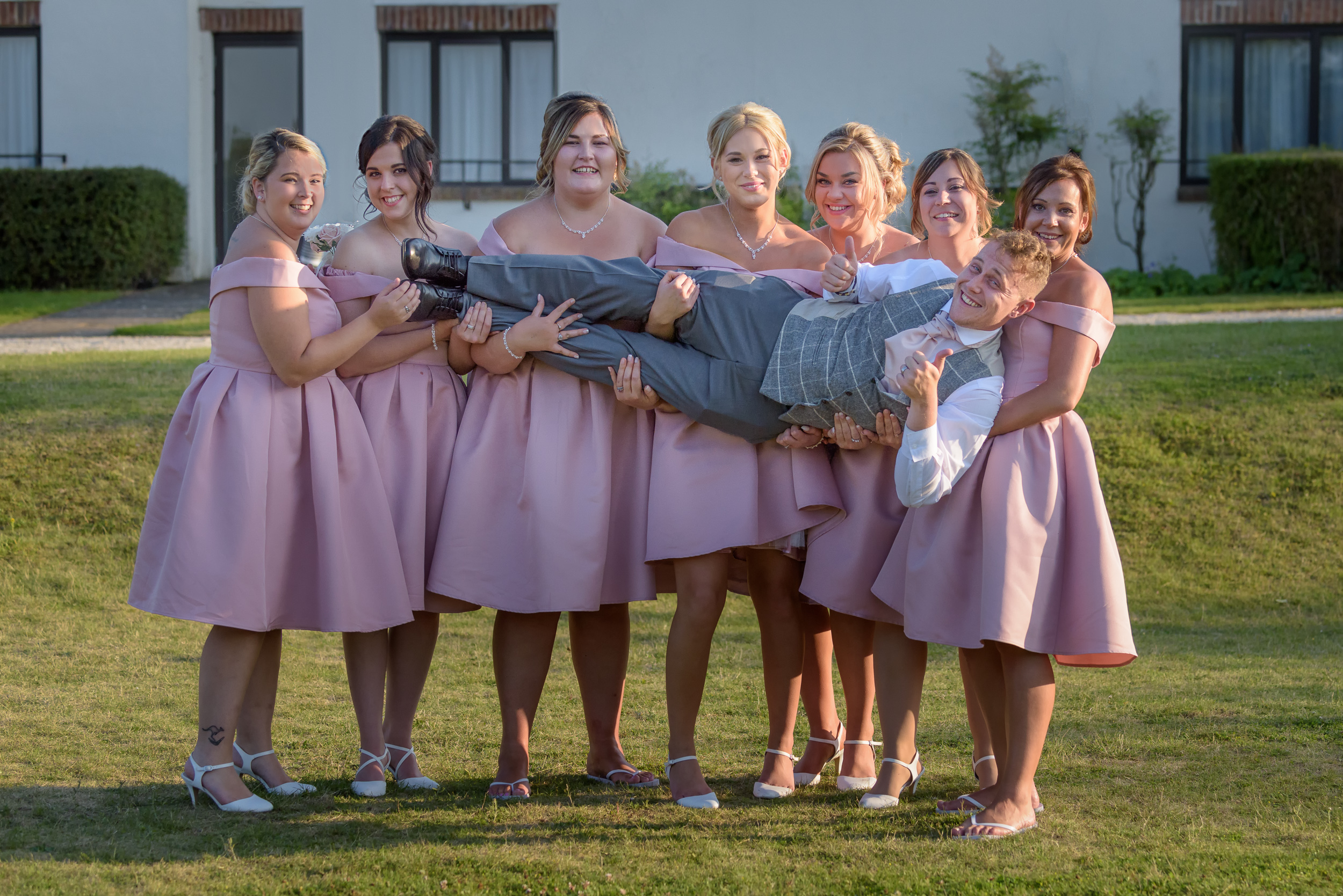 Mark & Ella's Wedding-333.jpg