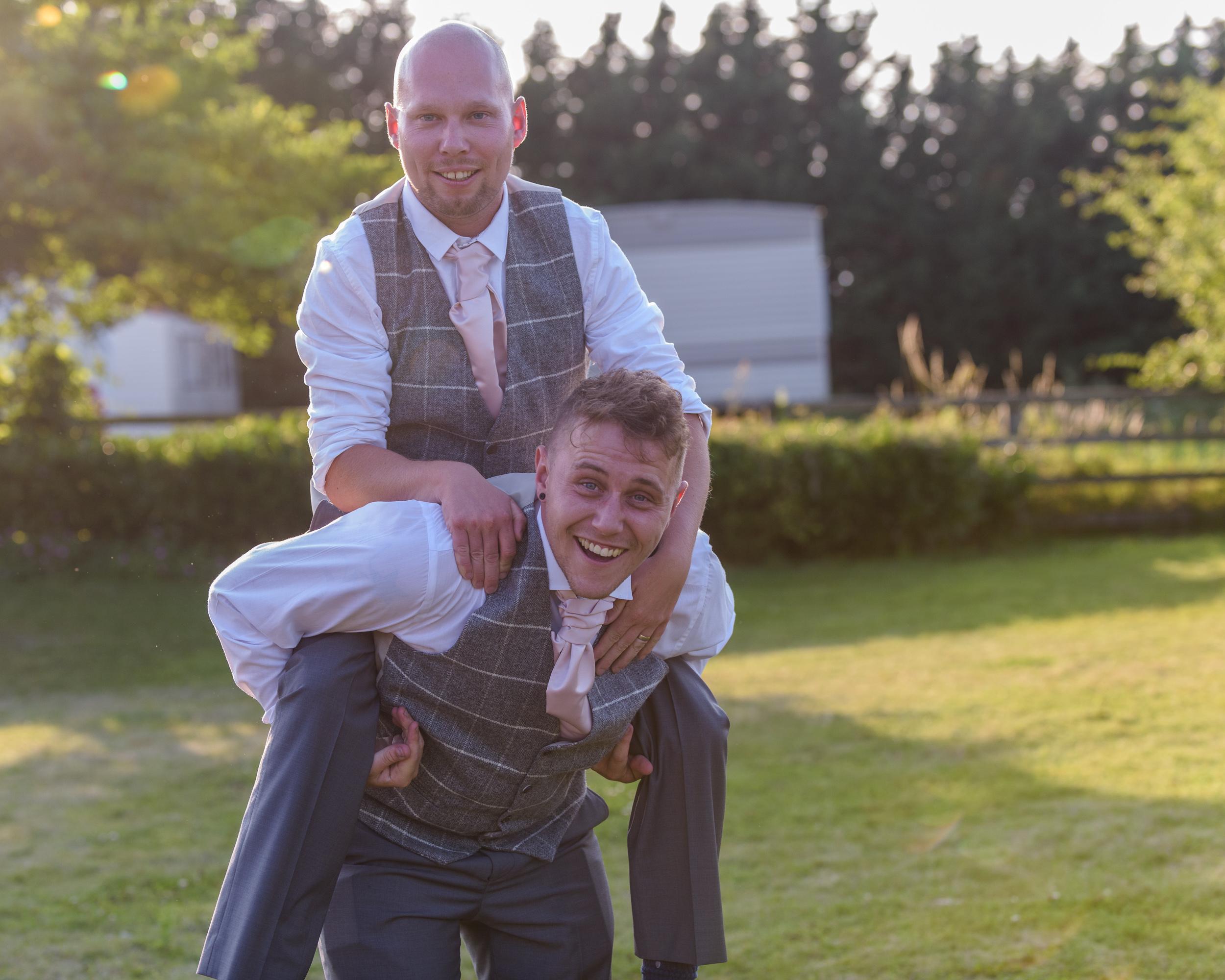 Mark & Ella's Wedding-334.jpg