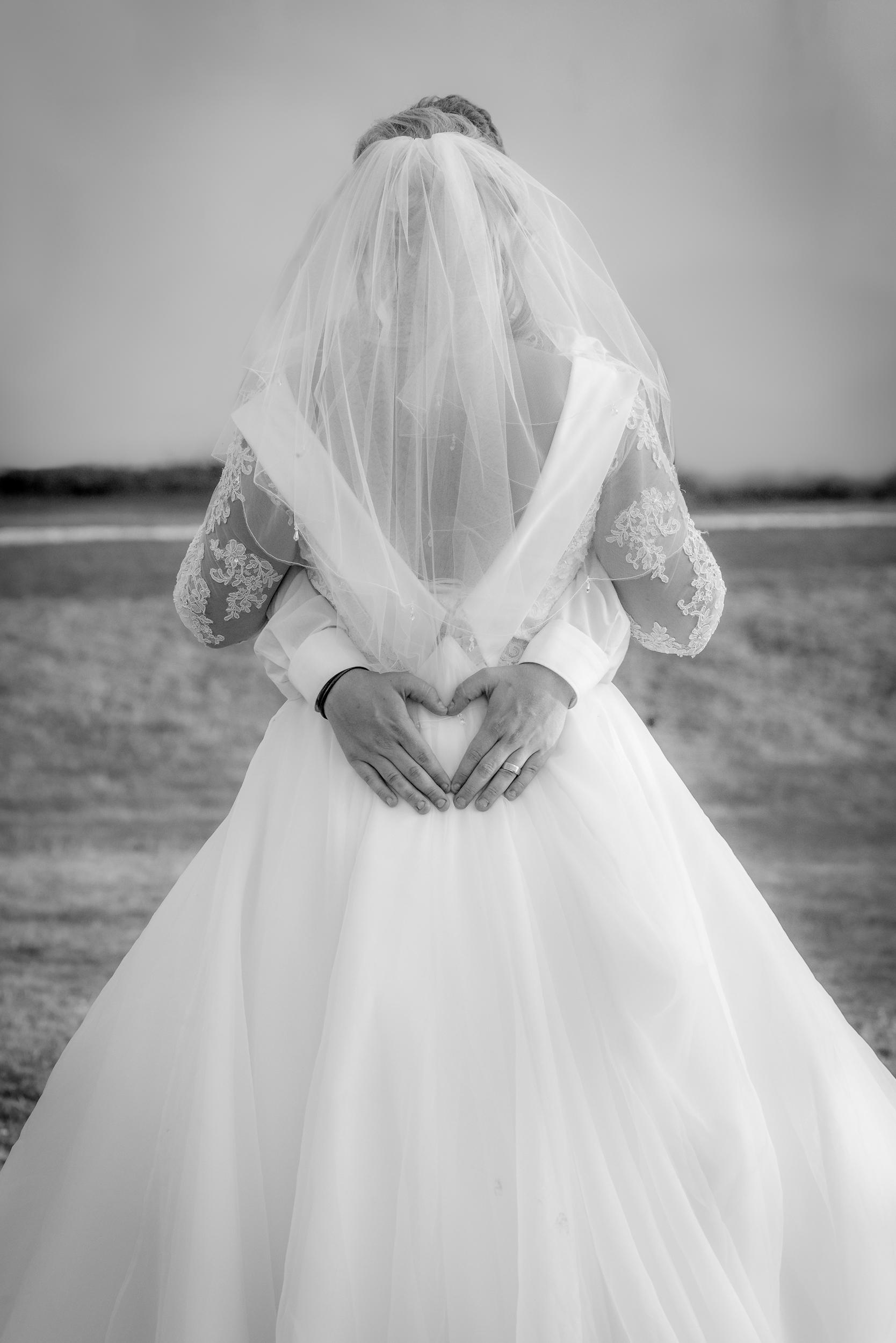 Mark & Ella's Wedding-337.jpg