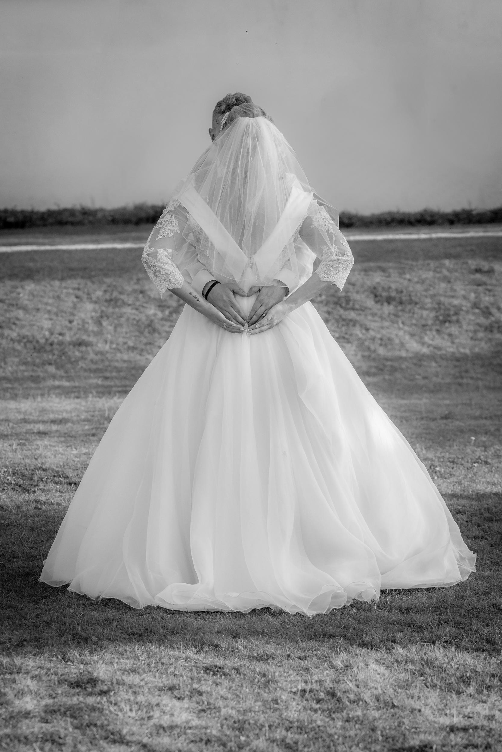 Mark & Ella's Wedding-338.jpg