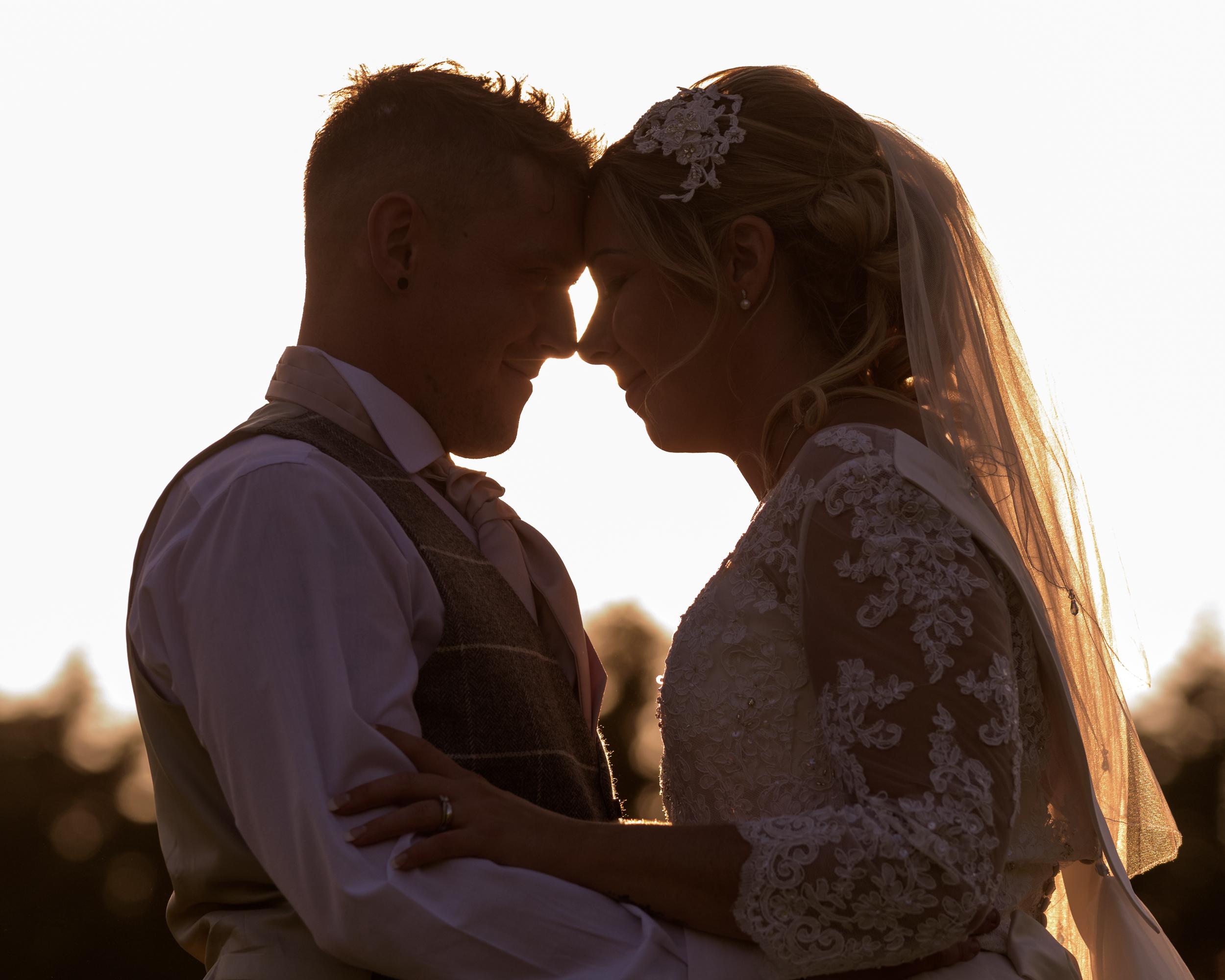 Mark & Ella's Wedding-340.jpg
