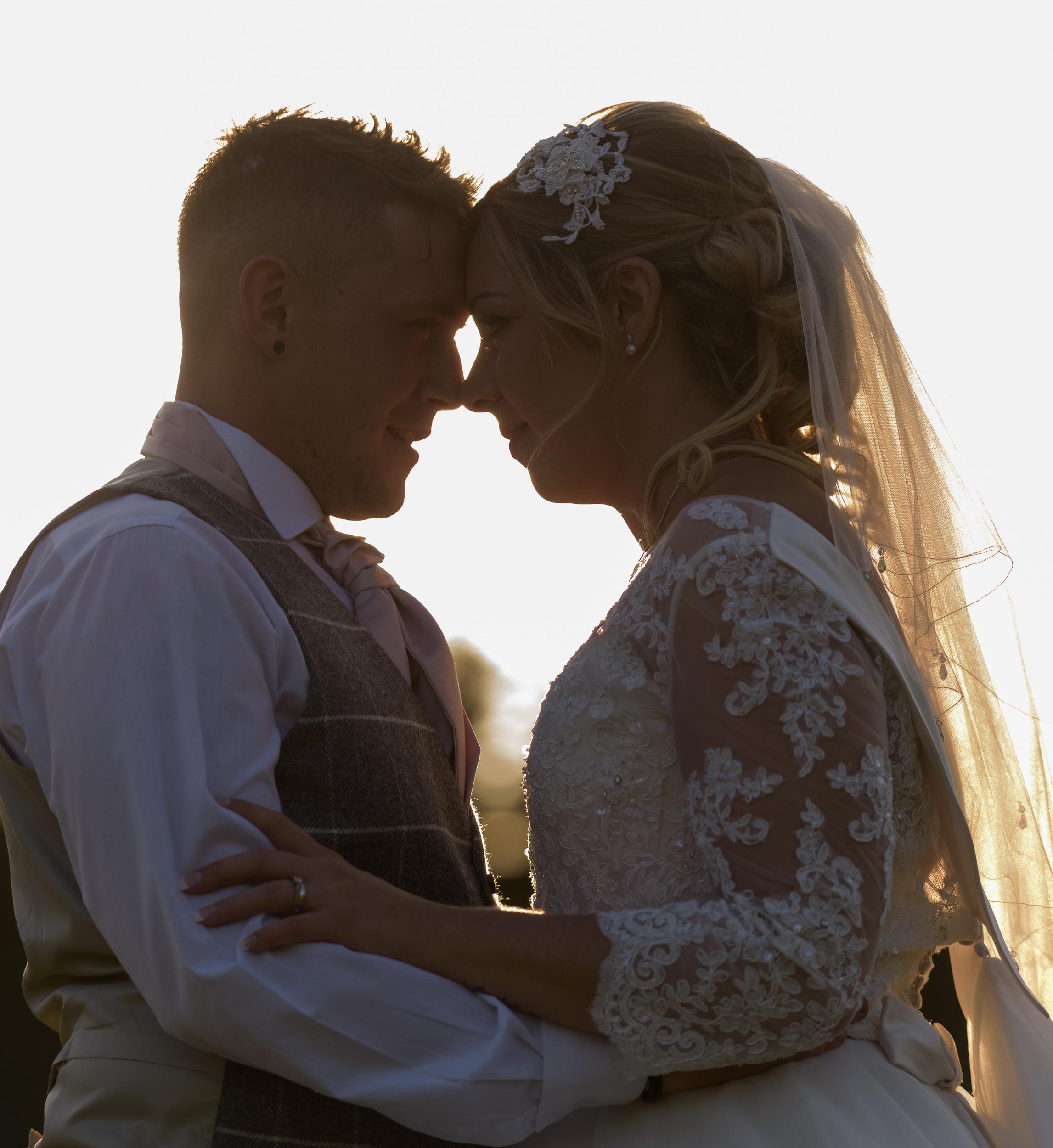 Mark & Ella's Wedding-342.jpg