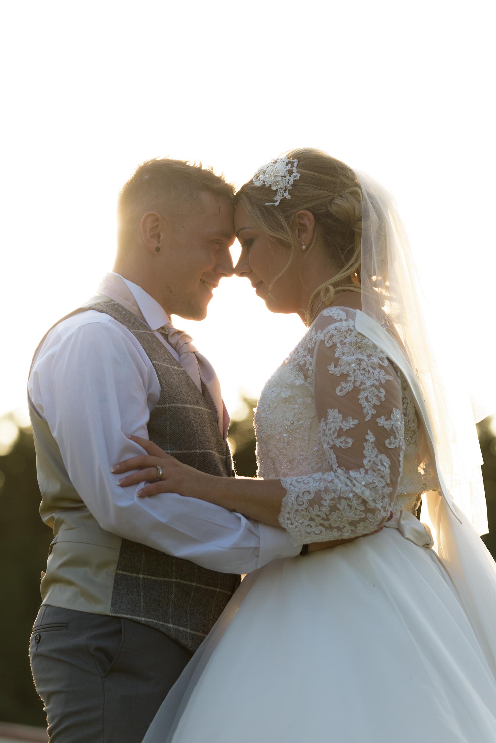 Mark & Ella's Wedding-343.jpg